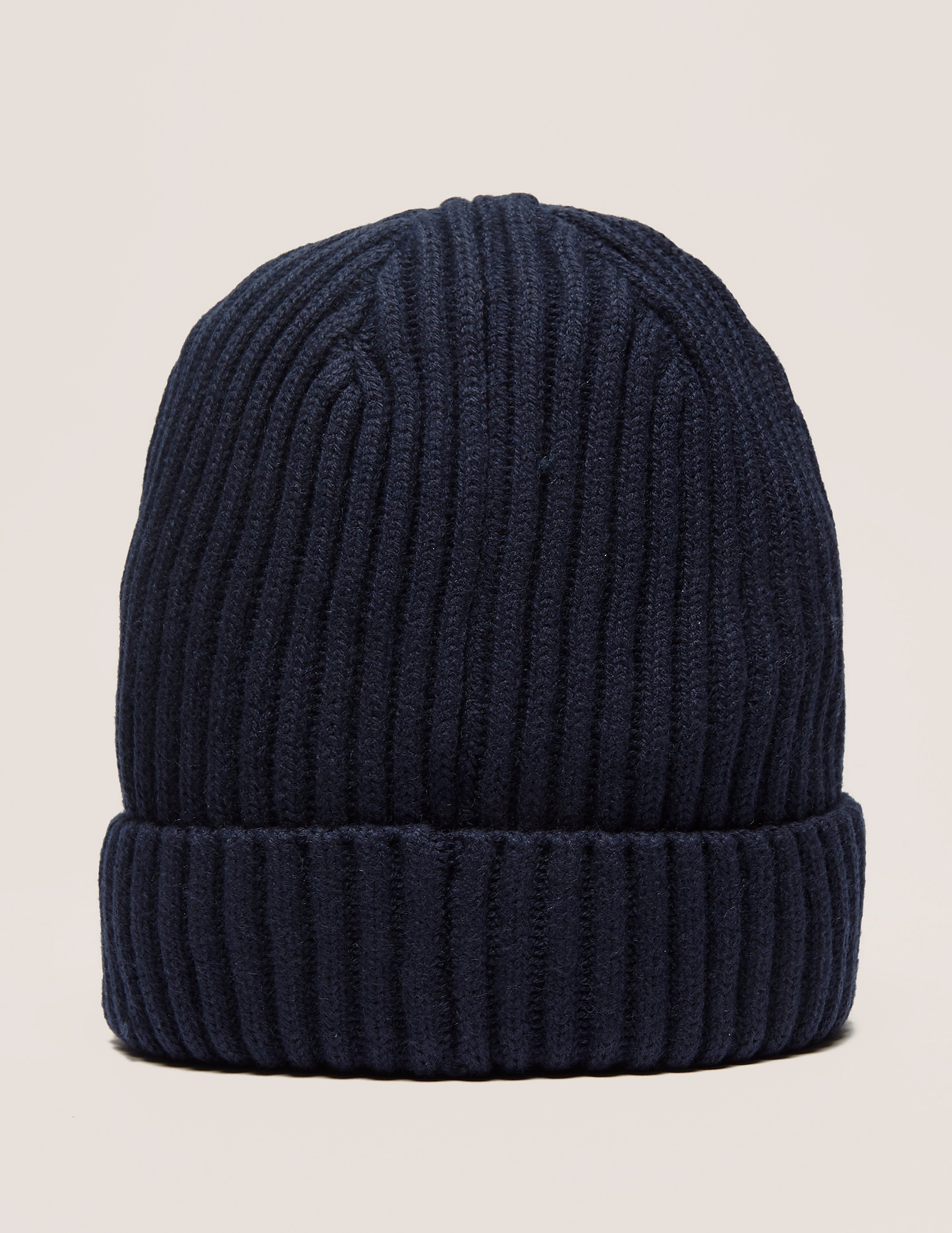 NORTH SAILS Russle Beanie