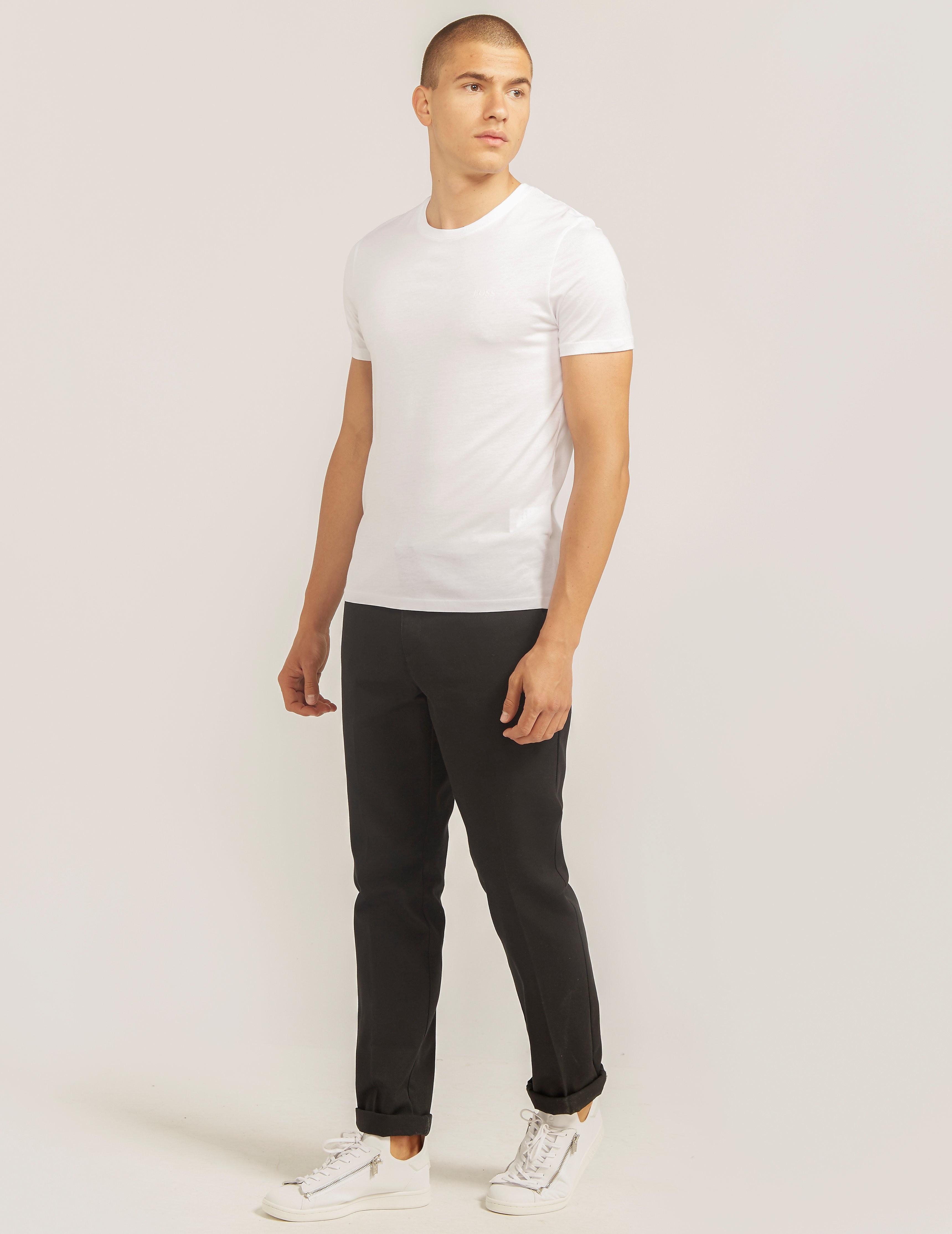 BOSS Tessler T-Shirt