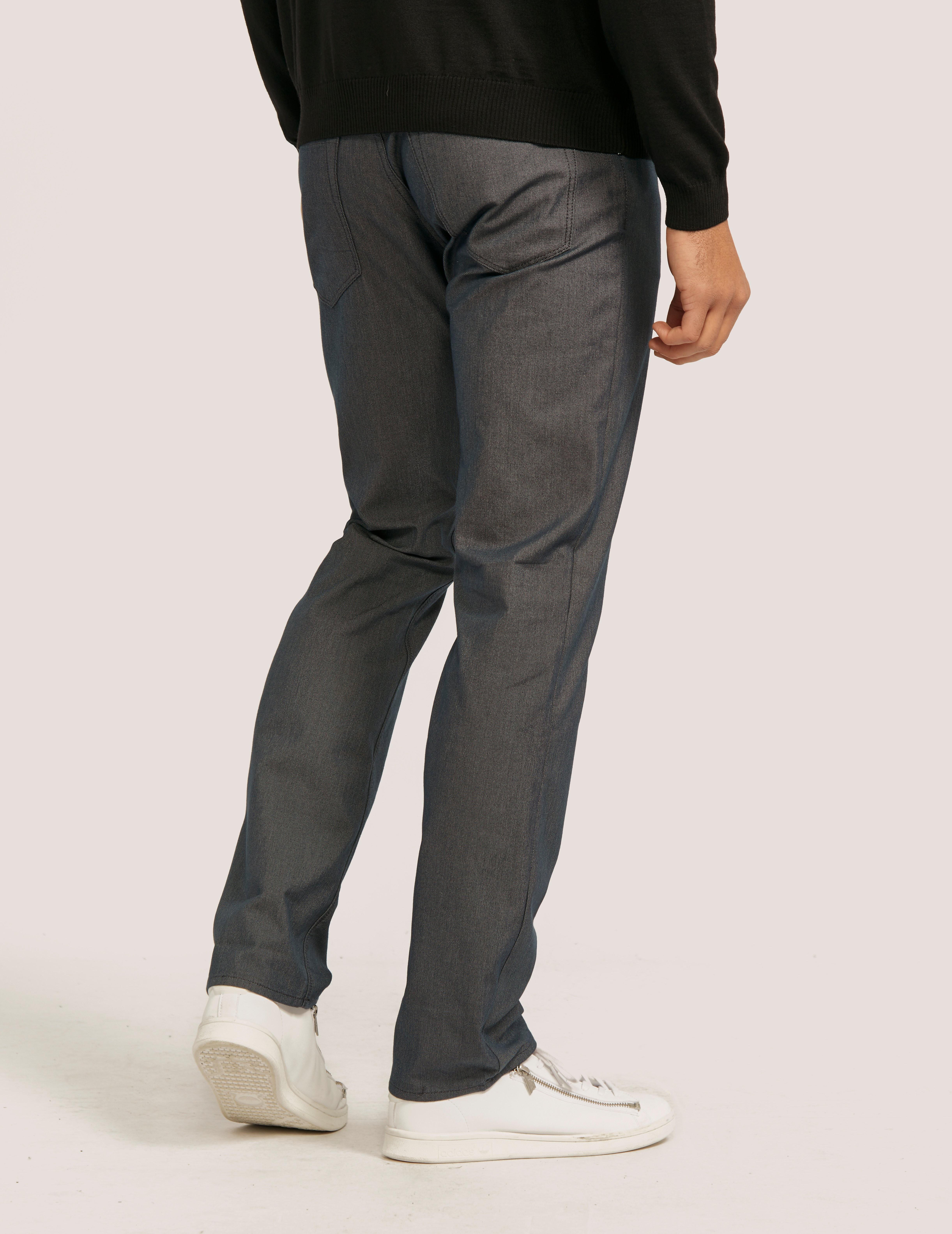 BOSS MAIN20 Jeans