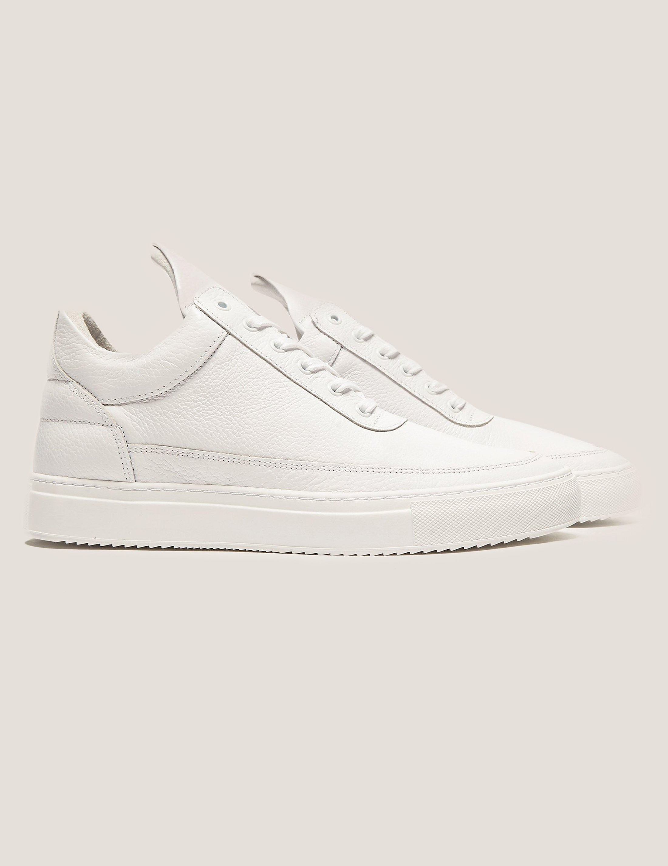Filling Pieces Low Top Kobe