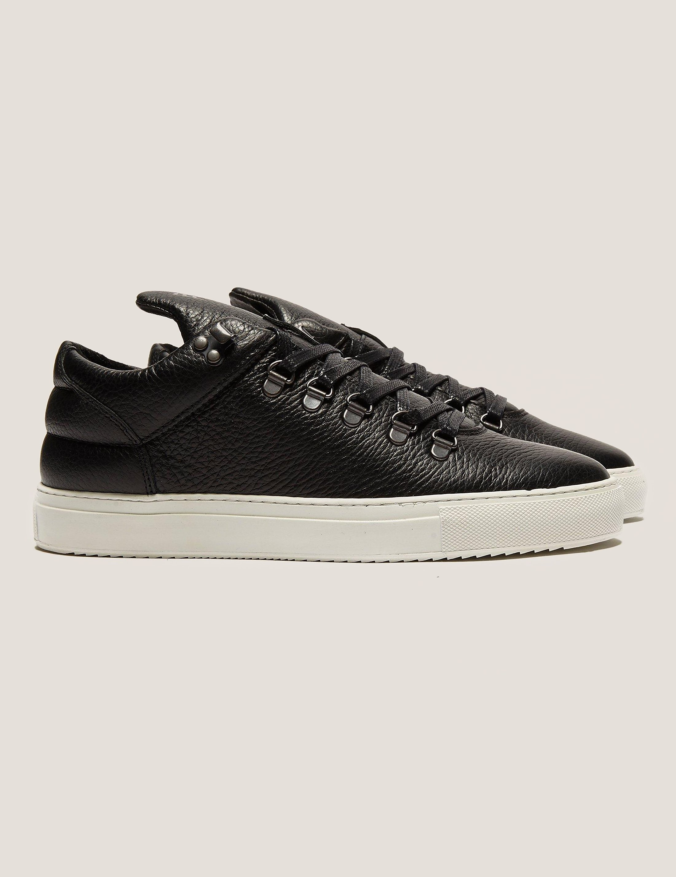 Filling Pieces Mountain Cut Kobe