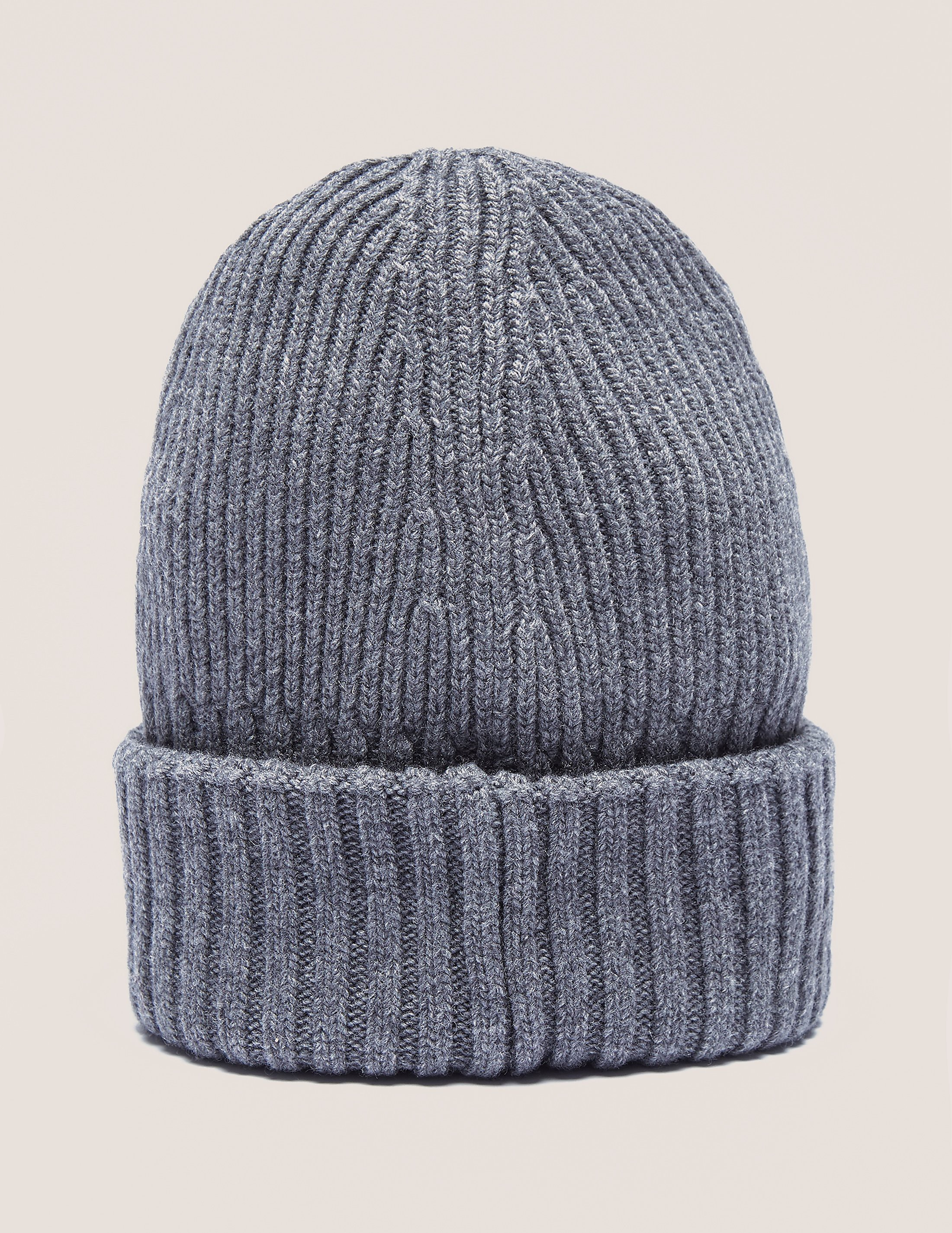 Stone Island SIK CAP