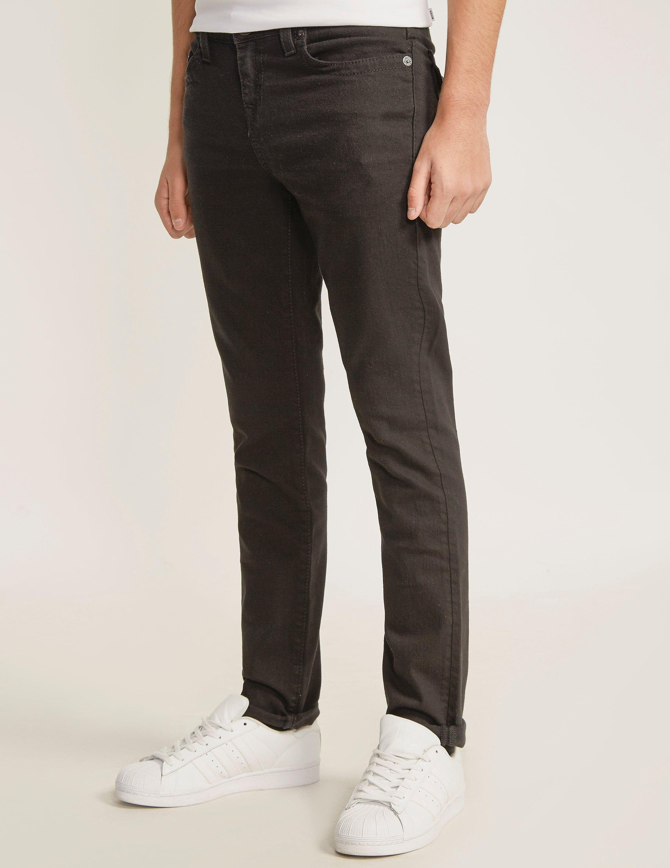 True Religion Geno Trousers