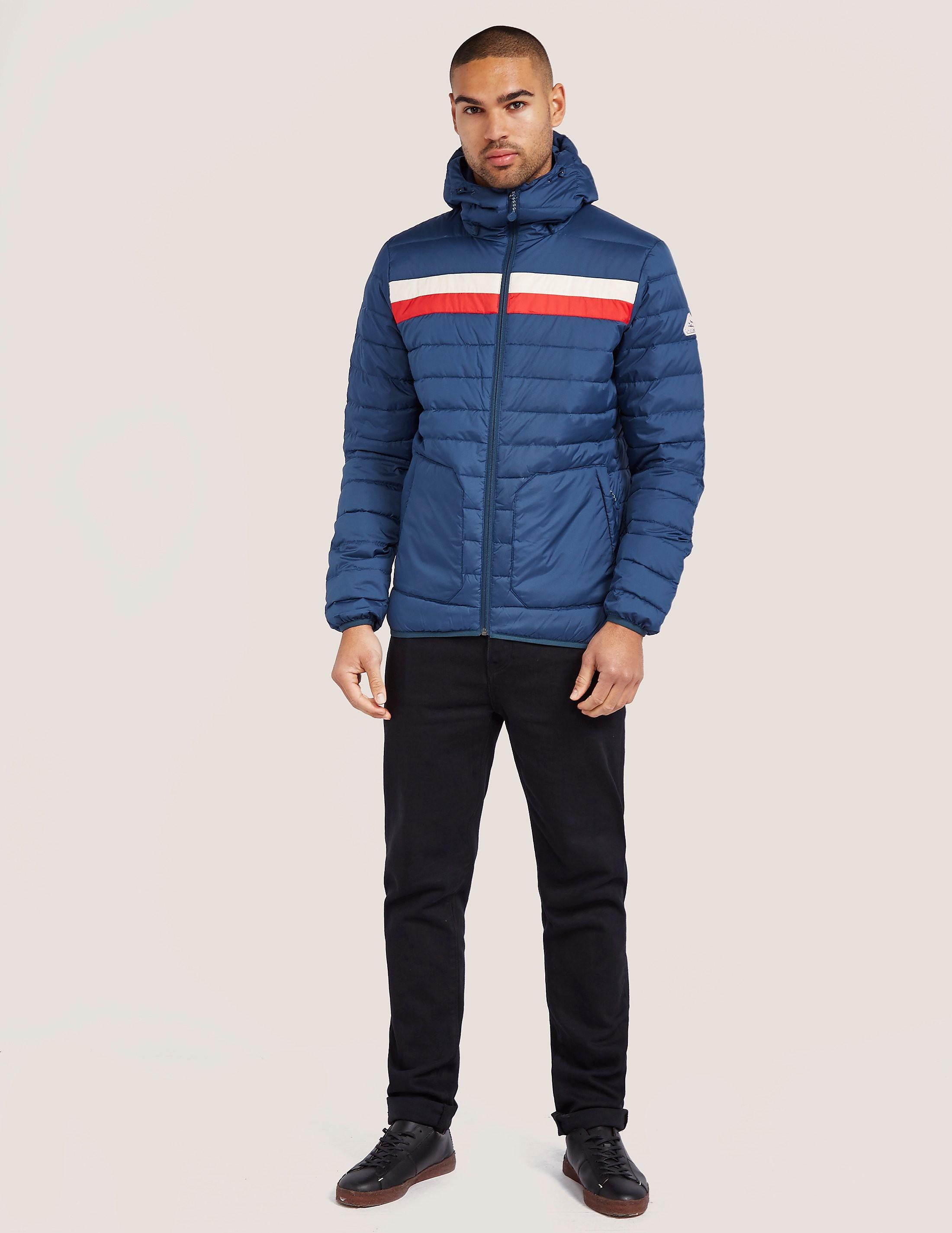 Pyrenex Montardo Jacket