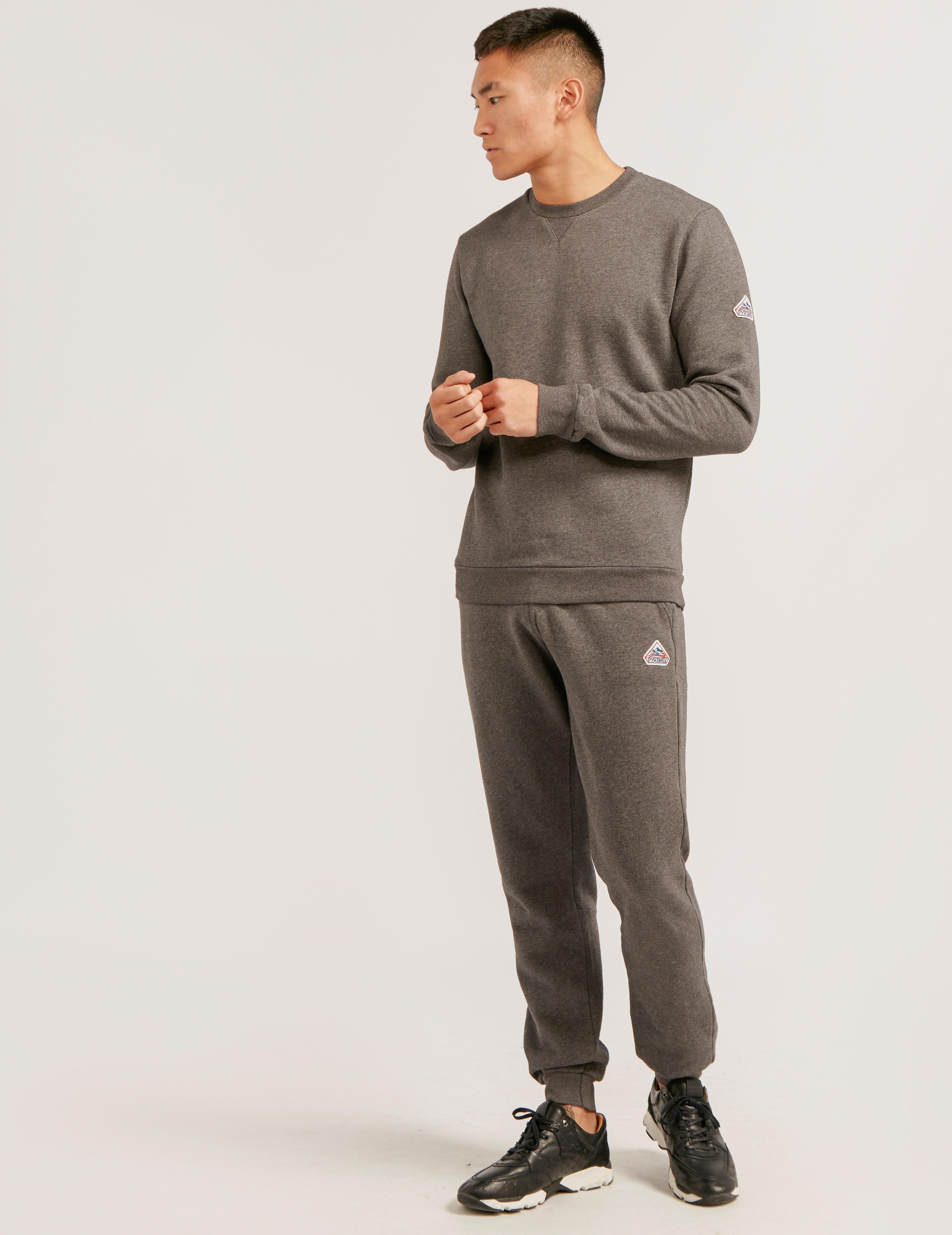 Pyrenex Sweatshirt