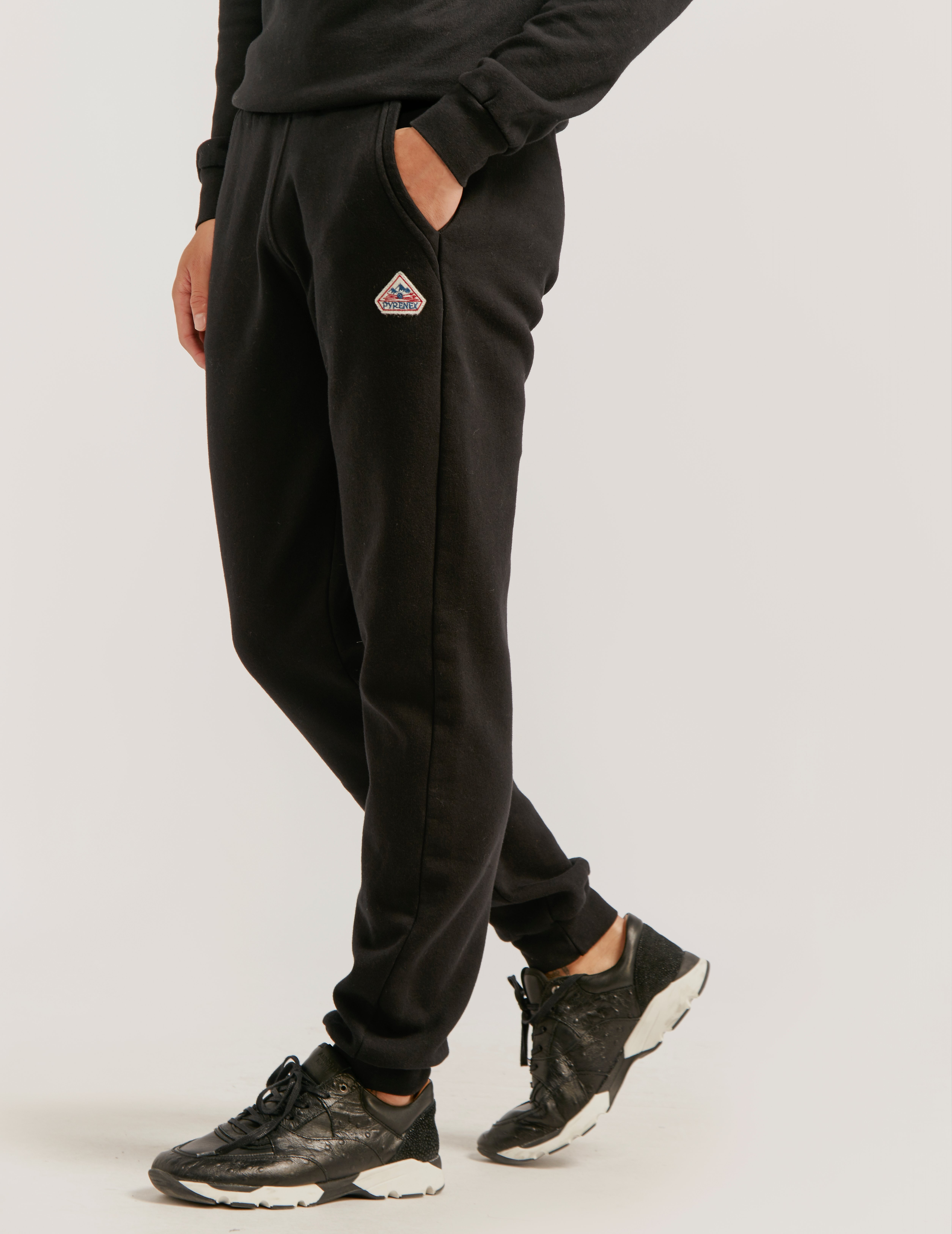 Pyrenex Casey Trackpant