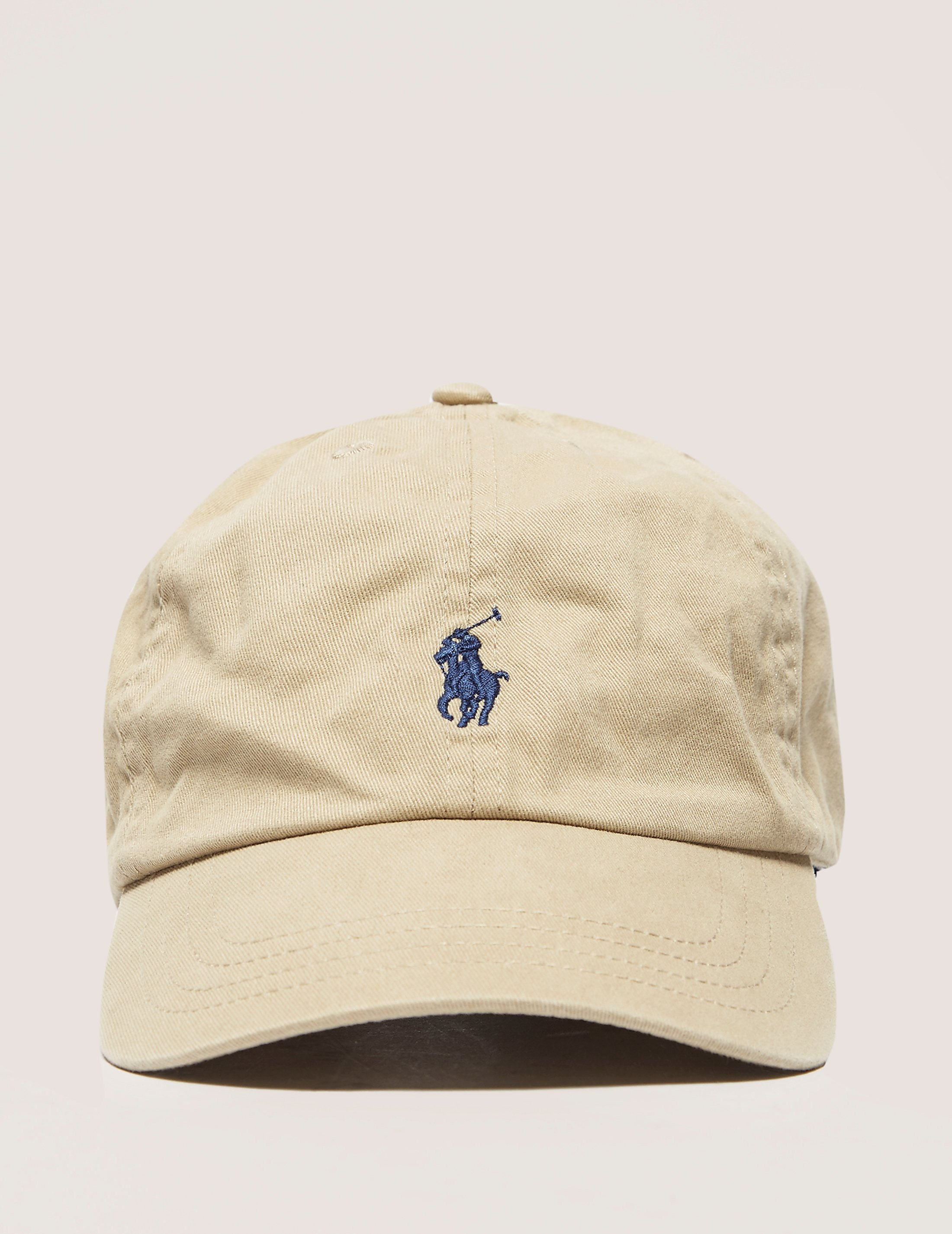 Polo Ralph Lauren Juniors Classic Pony Cap