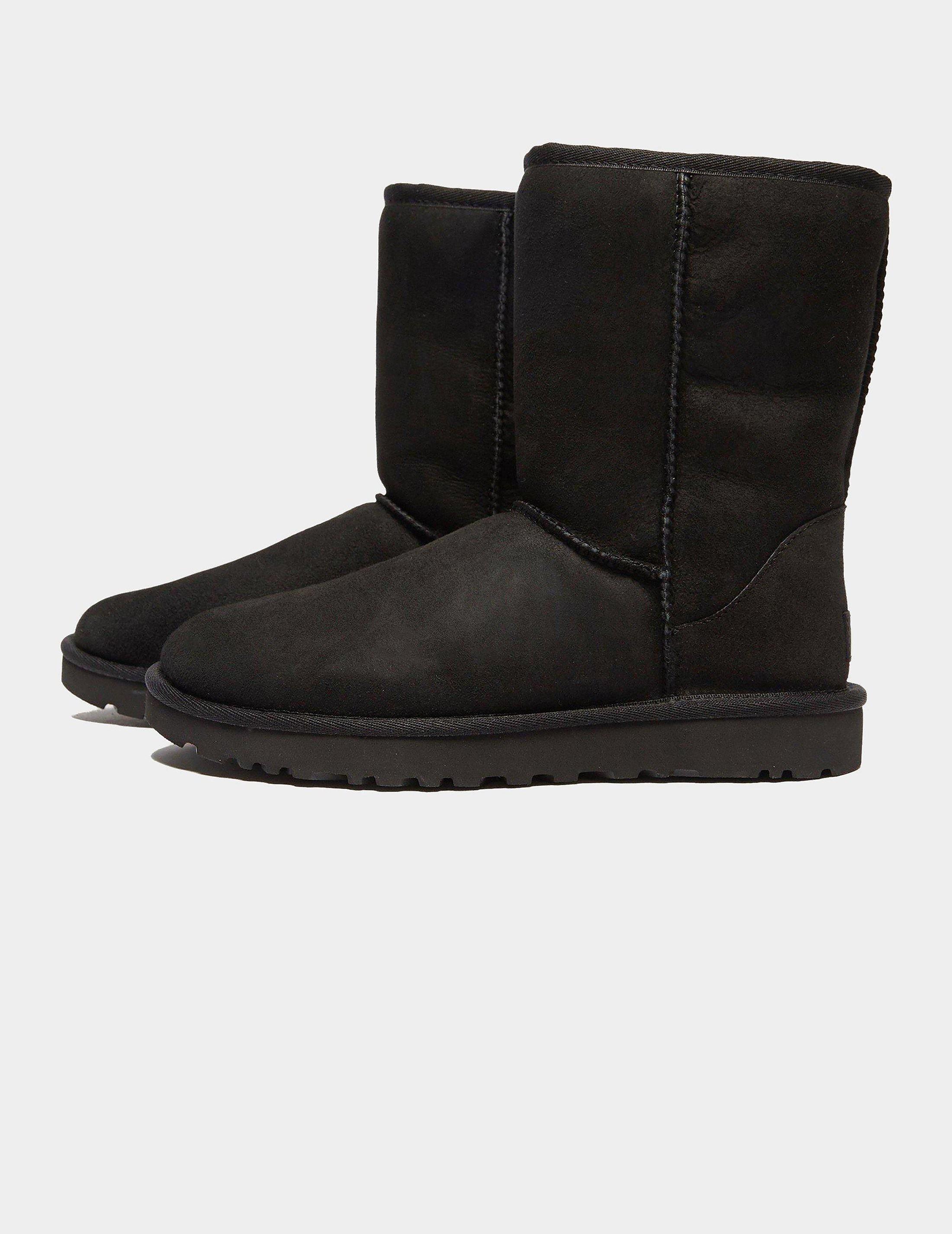UGG Classic Short2 Boot