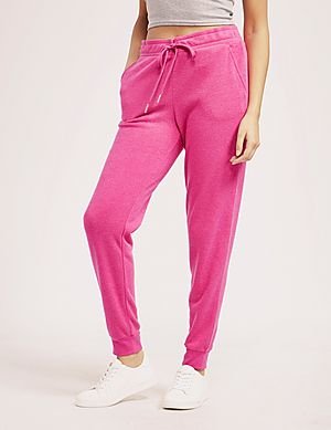 12b56e48bb Juicy Couture Relax Lounge Pant ...