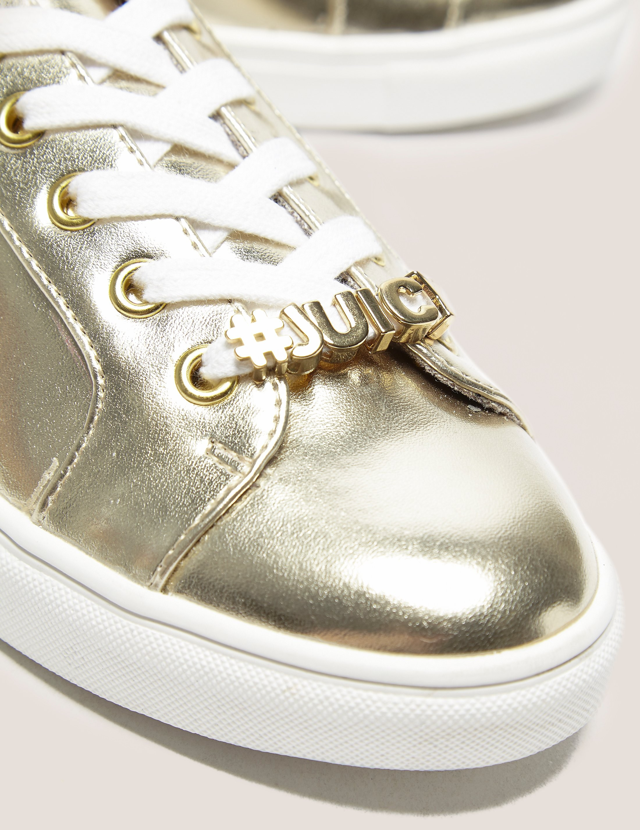 Juicy Couture Lavida Trainer