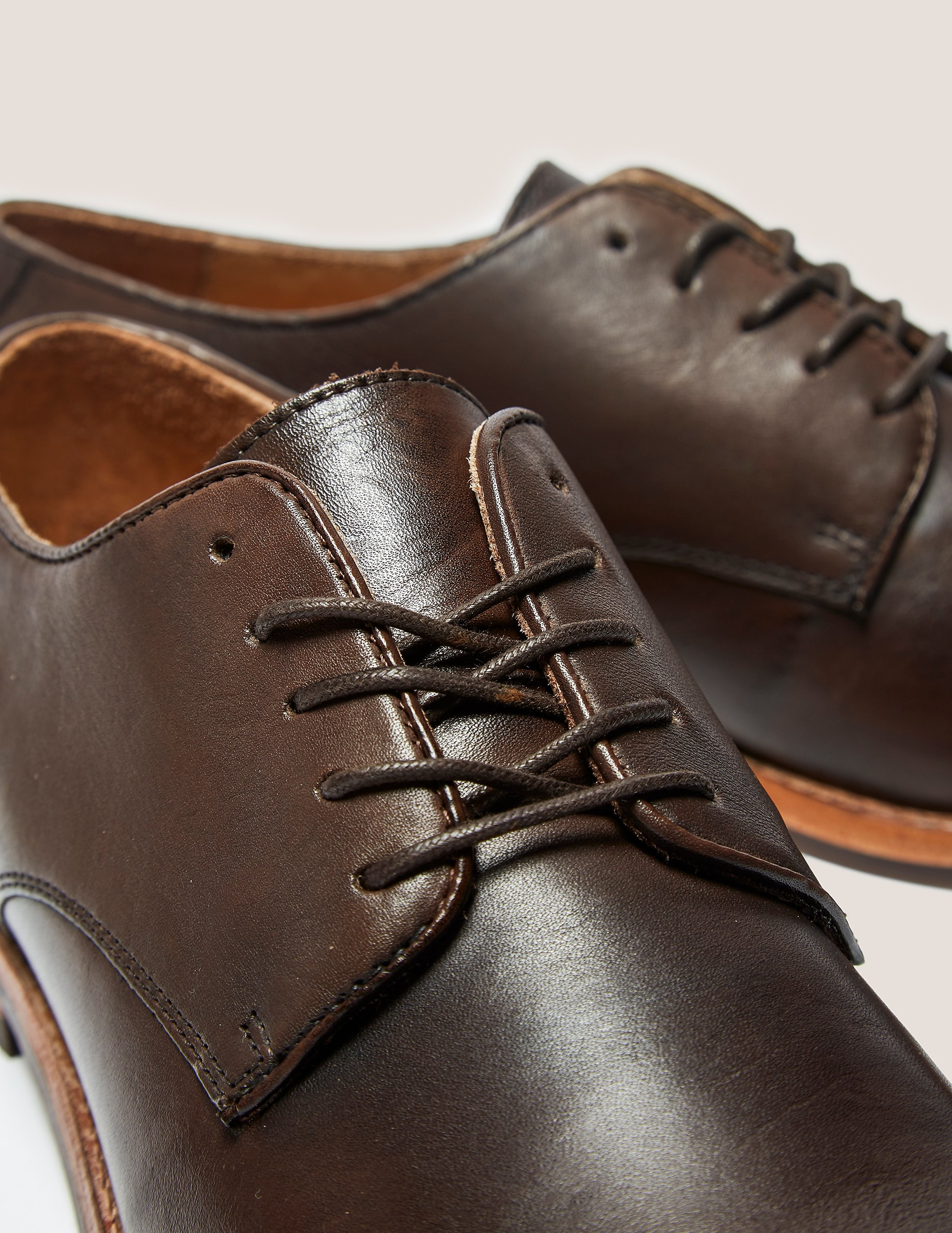 H by Hudson Hadstone Shoe
