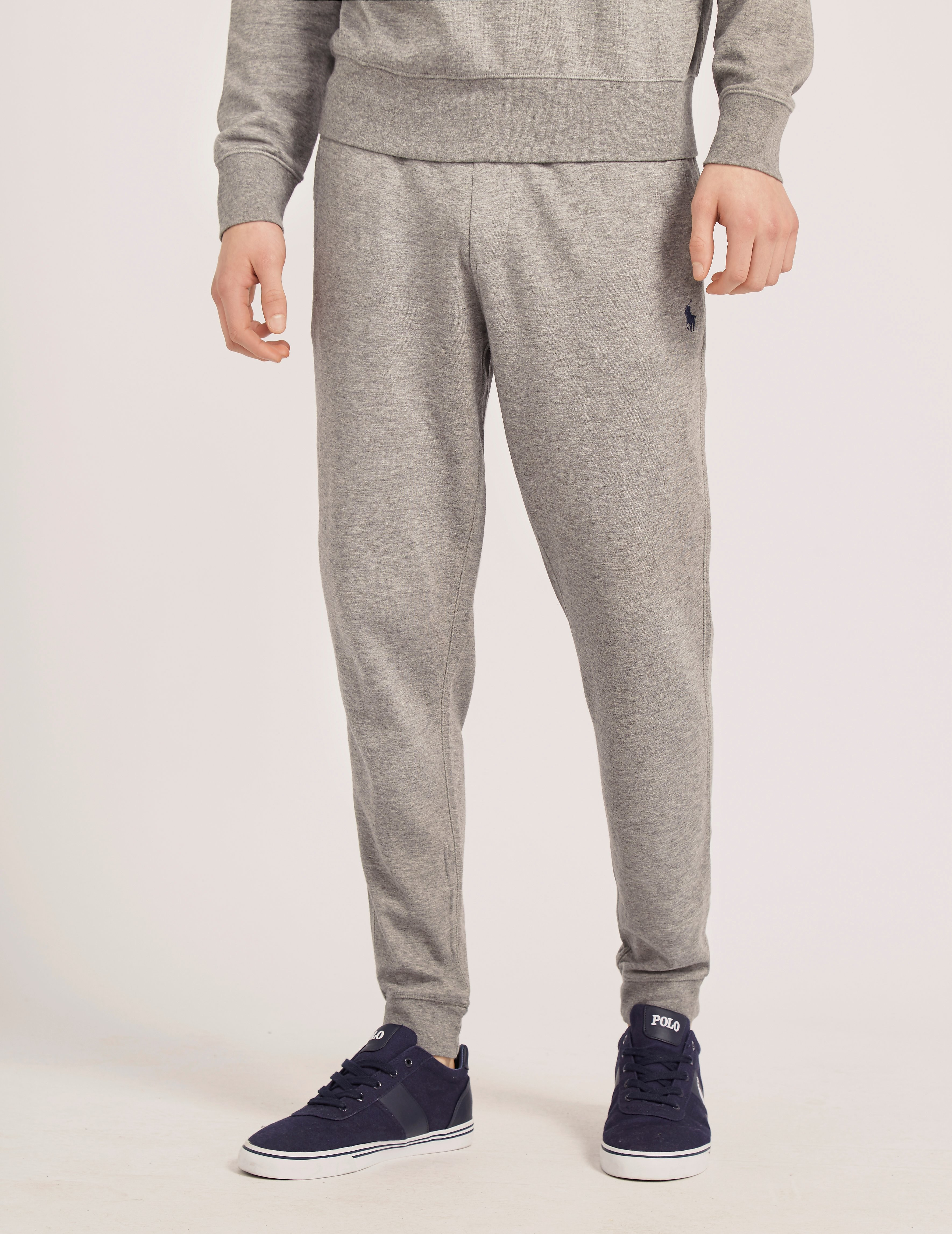 Polo Ralph Lauren Cruise Track Pants