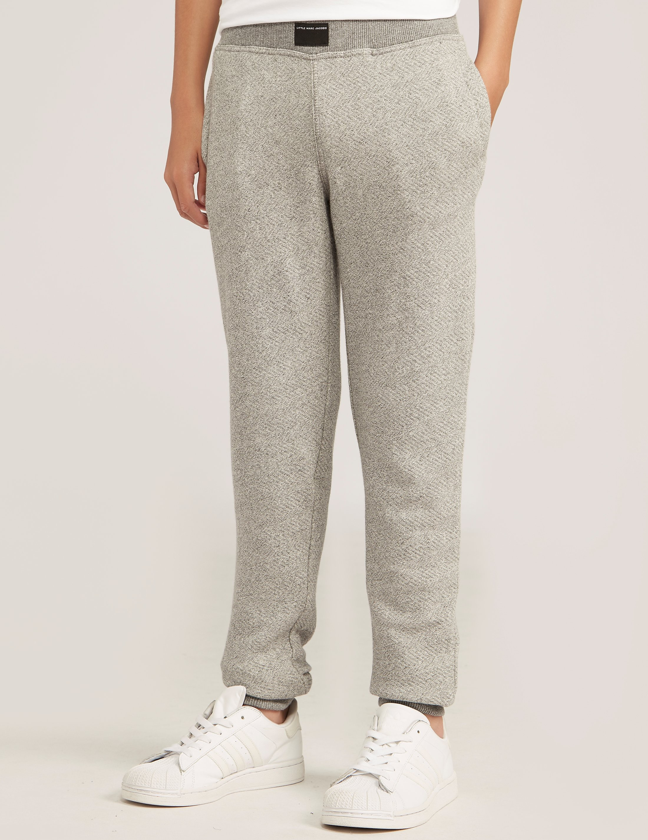 Little Marc Jacobs Kids' Jogging Bottoms