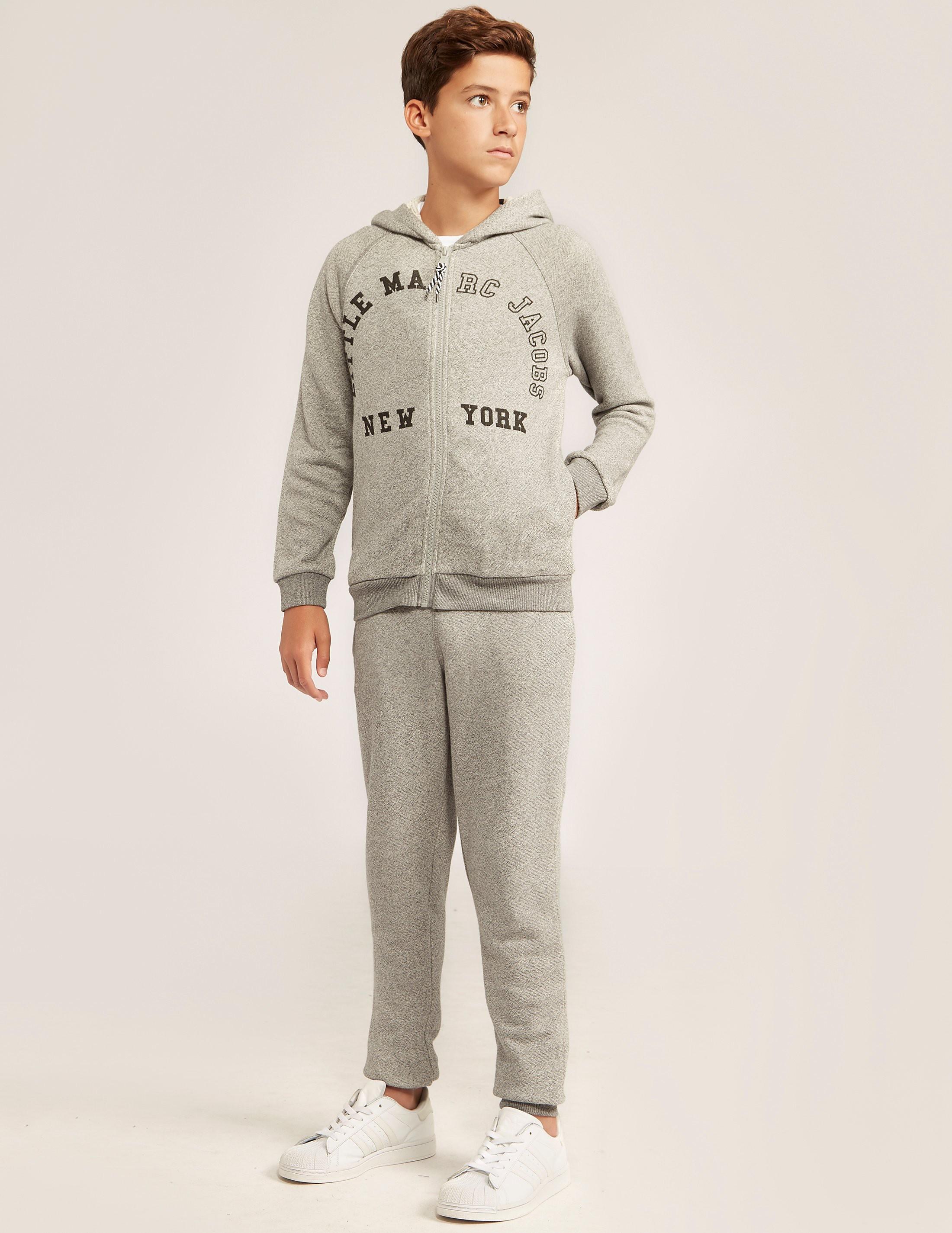 Little Marc Jacobs Kids' Sweatshirt