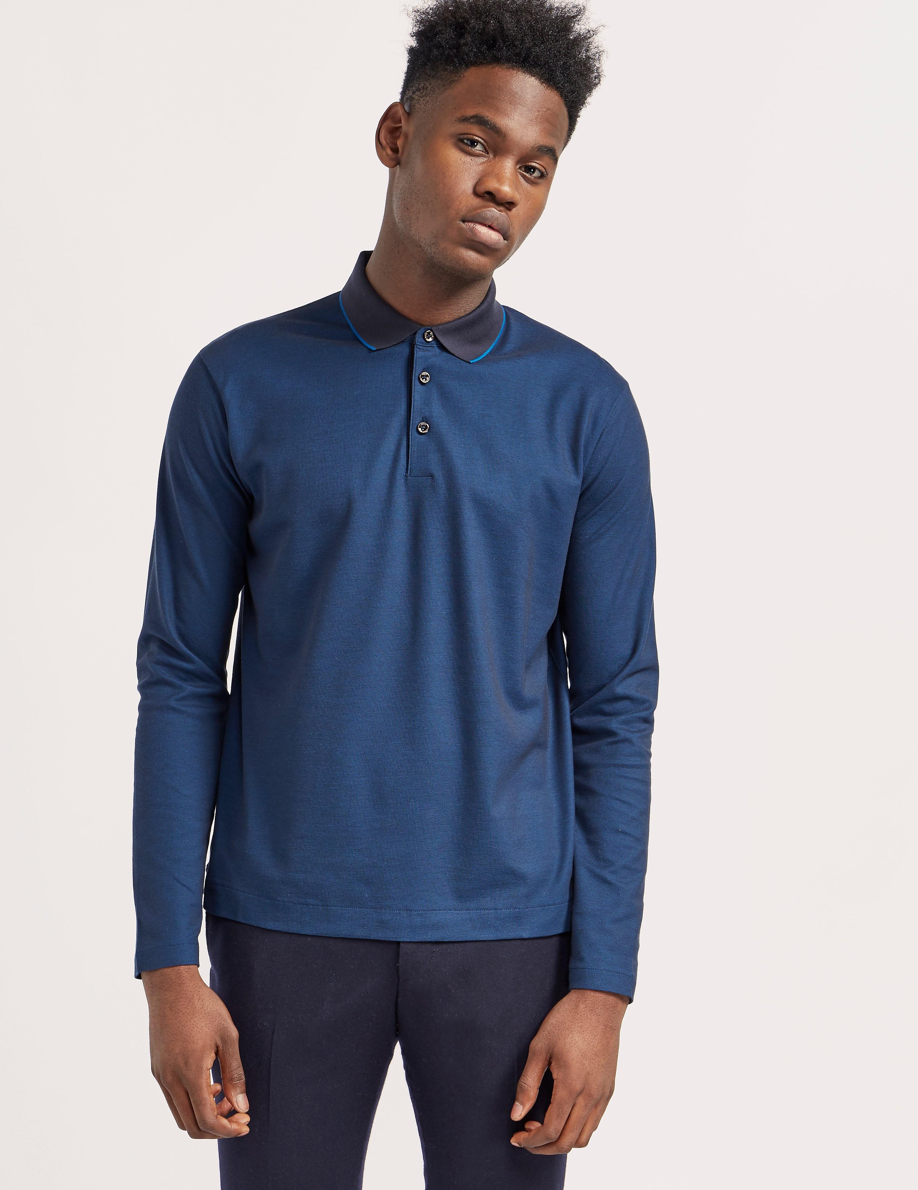 BOSS Pados 05 Polo Shirts