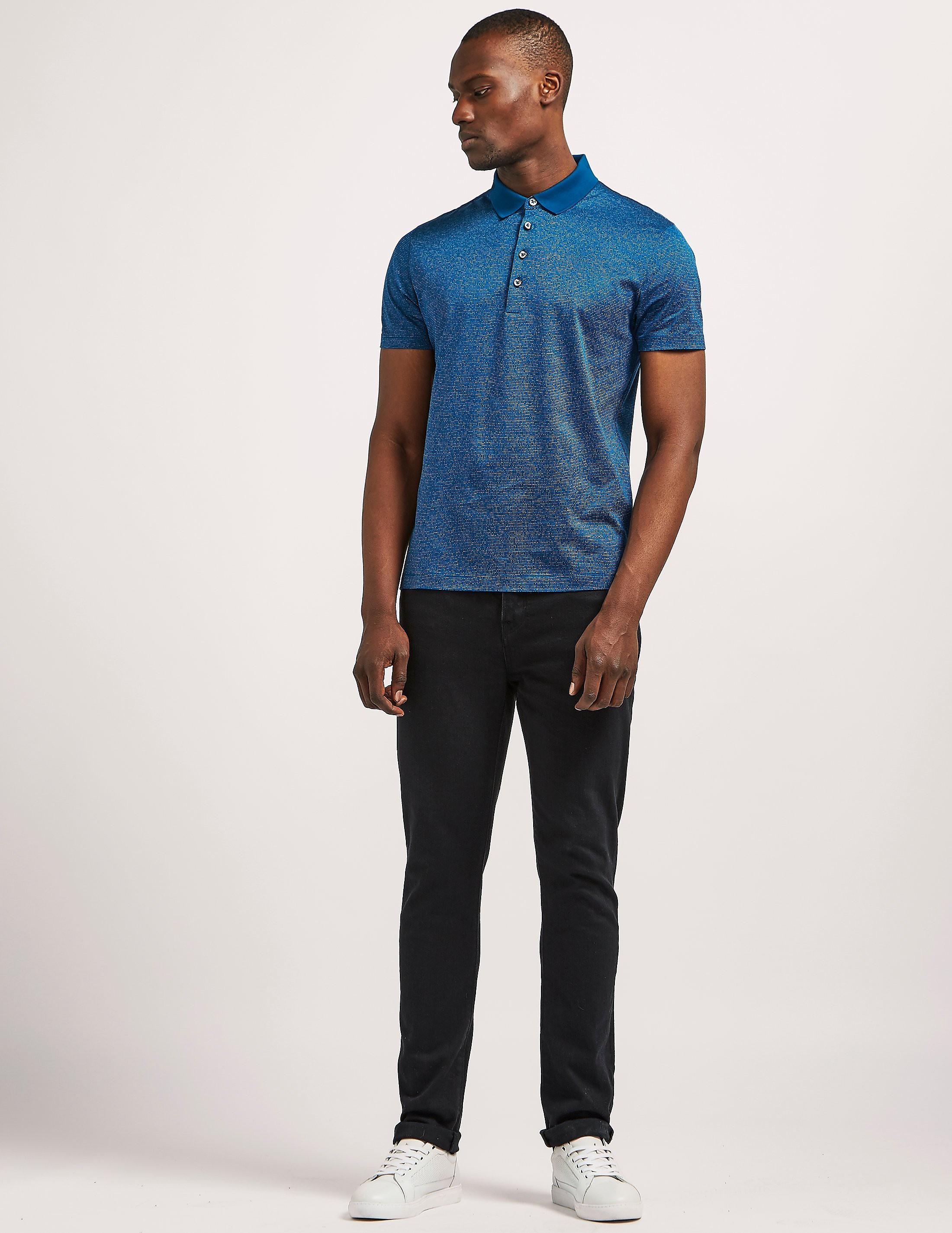 BOSS Pitton 06 Polo Shirt