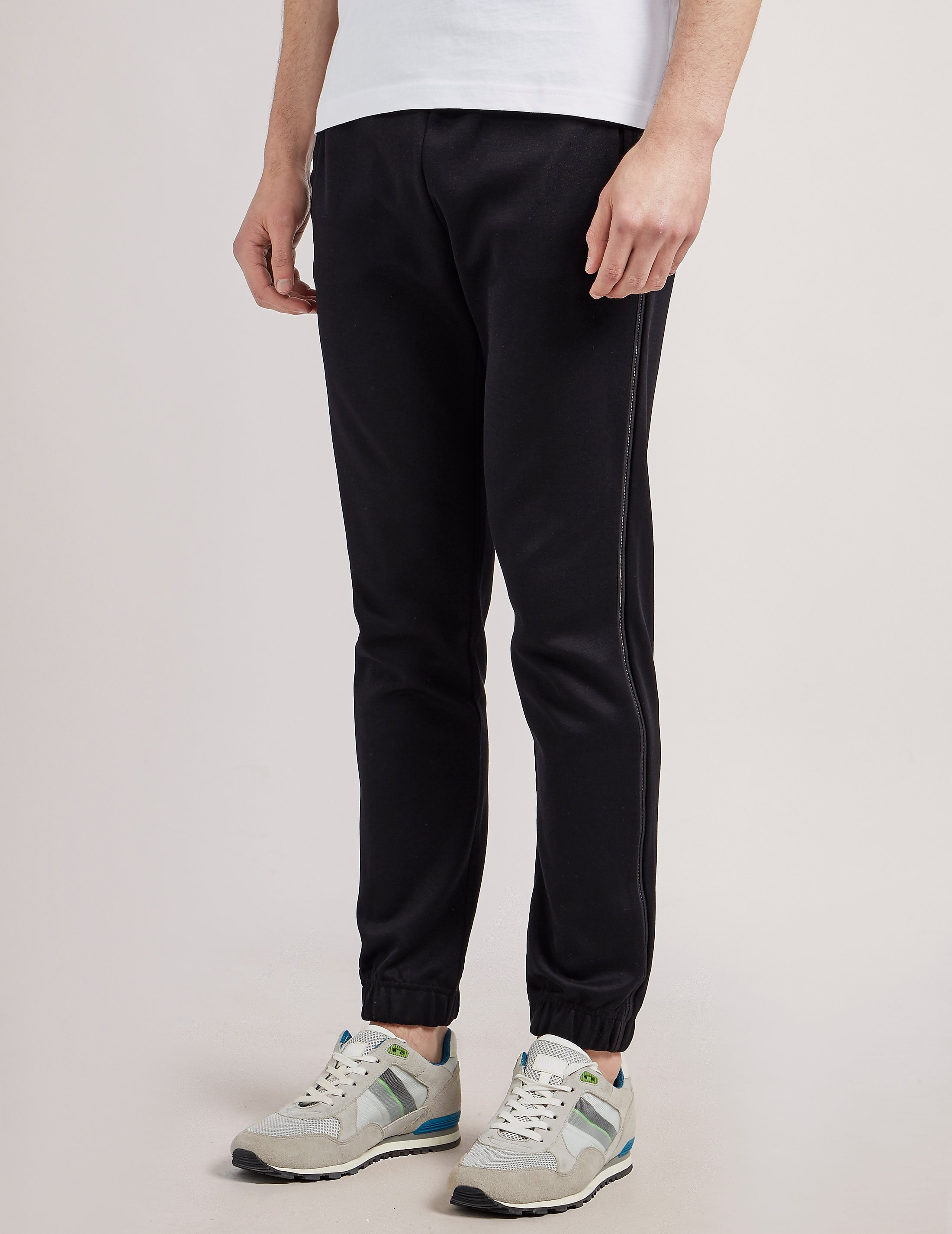 BOSS Green Hadiko Trackpant
