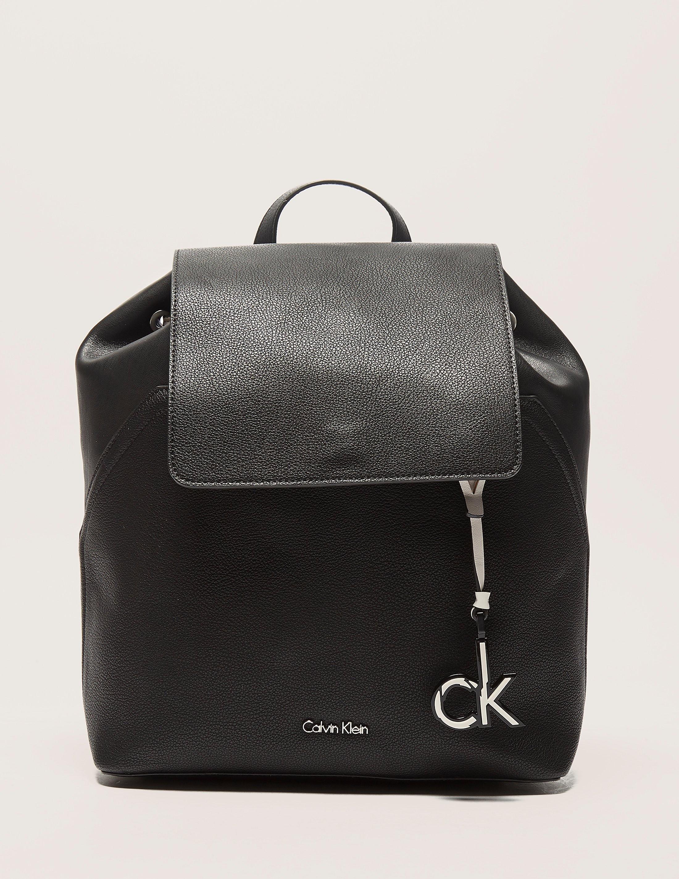 Calvin Klein Noah Backpack