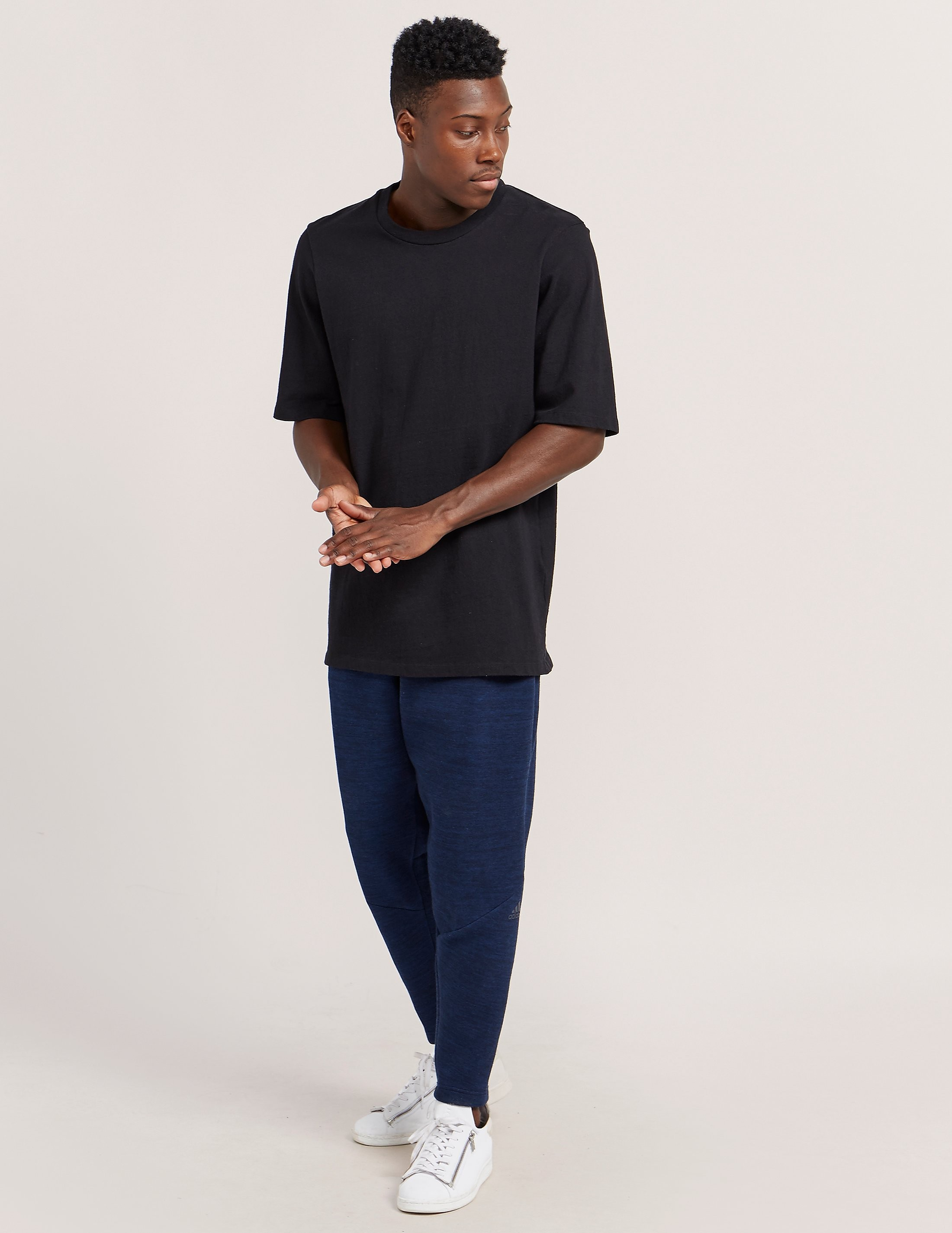 adidas Originals Z.N.E Travel Pants