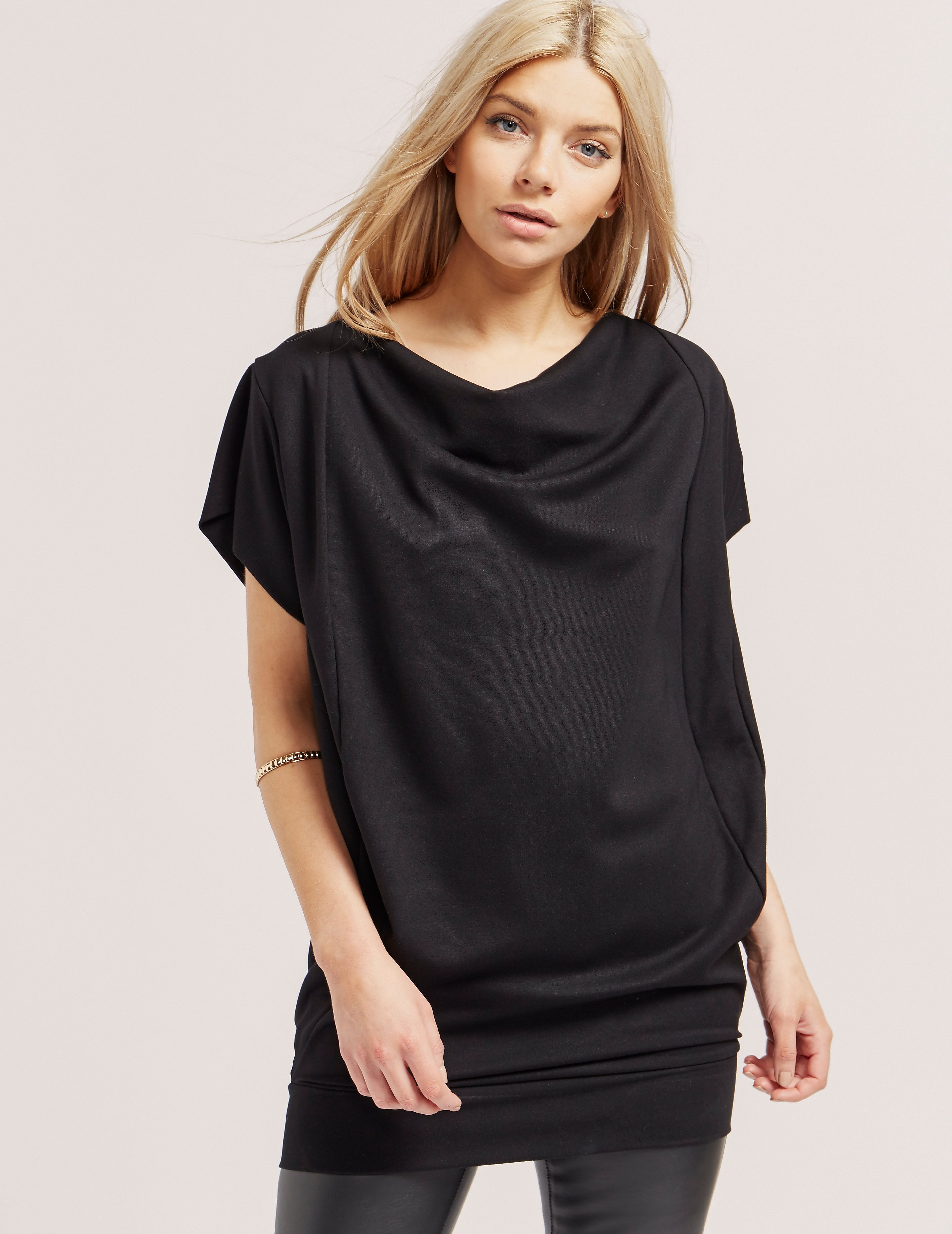 Vivienne Westwood Anglomania Snail Top