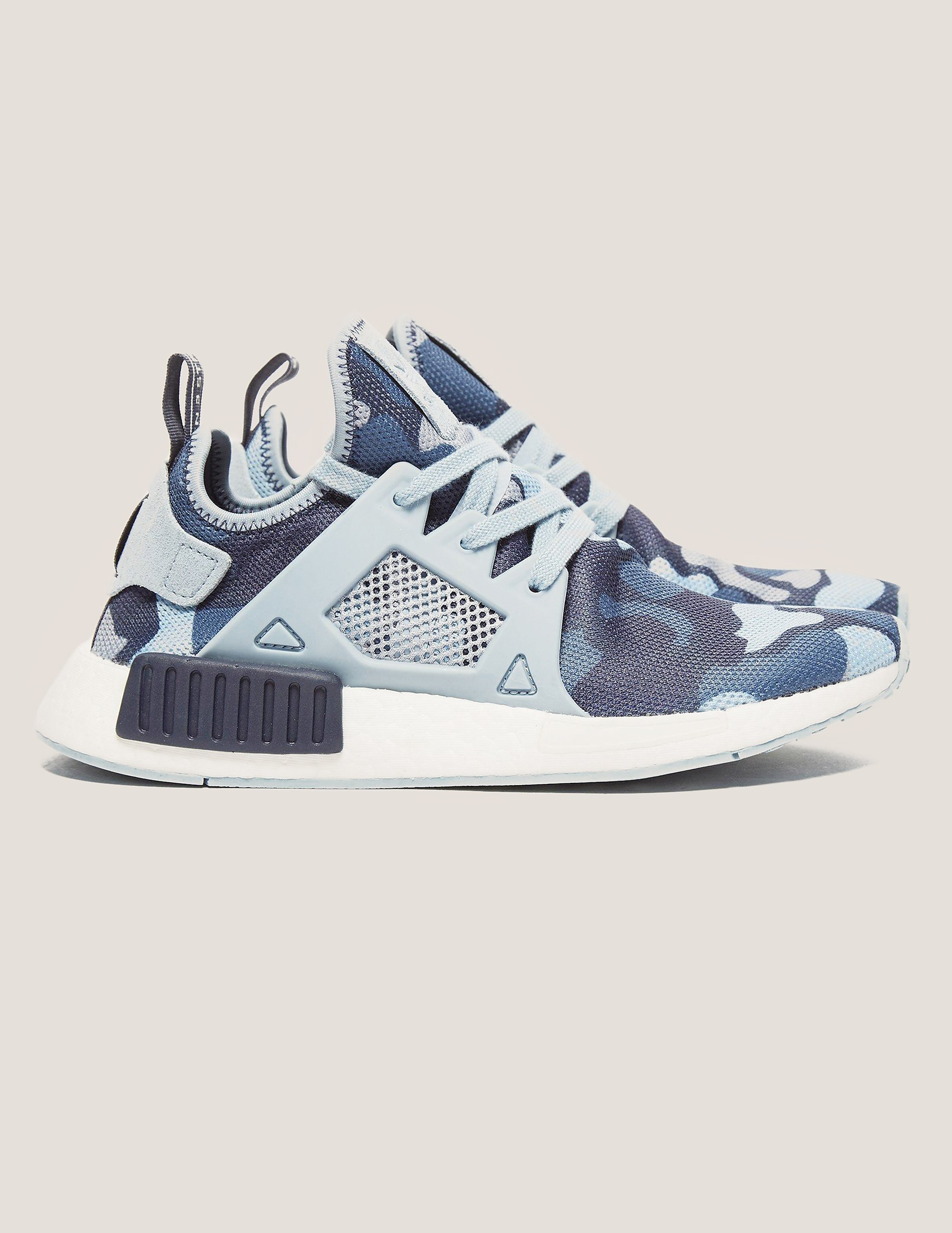 adidas Originals NMD XR1 Duck Camo