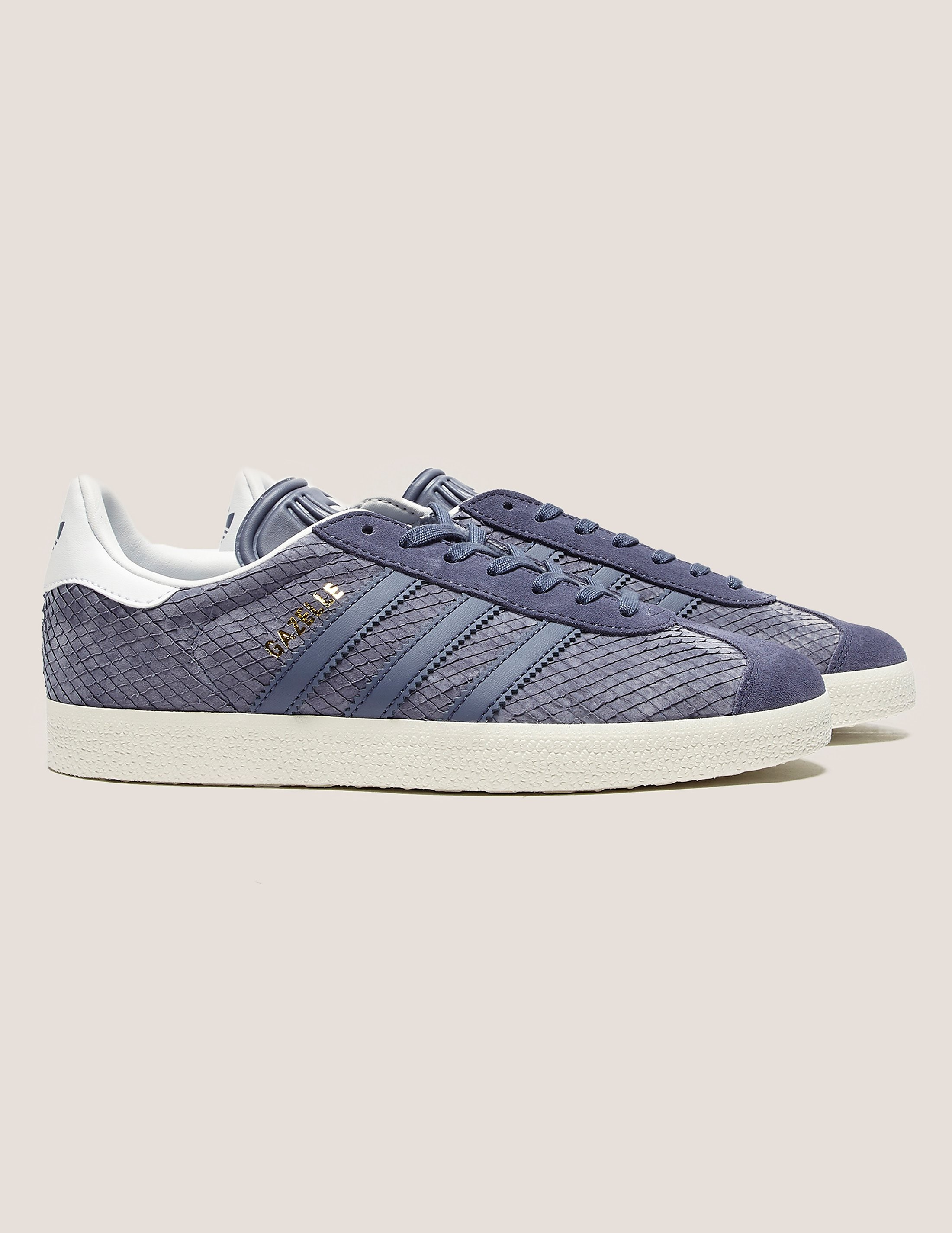 adidas Originals Gazelle Core