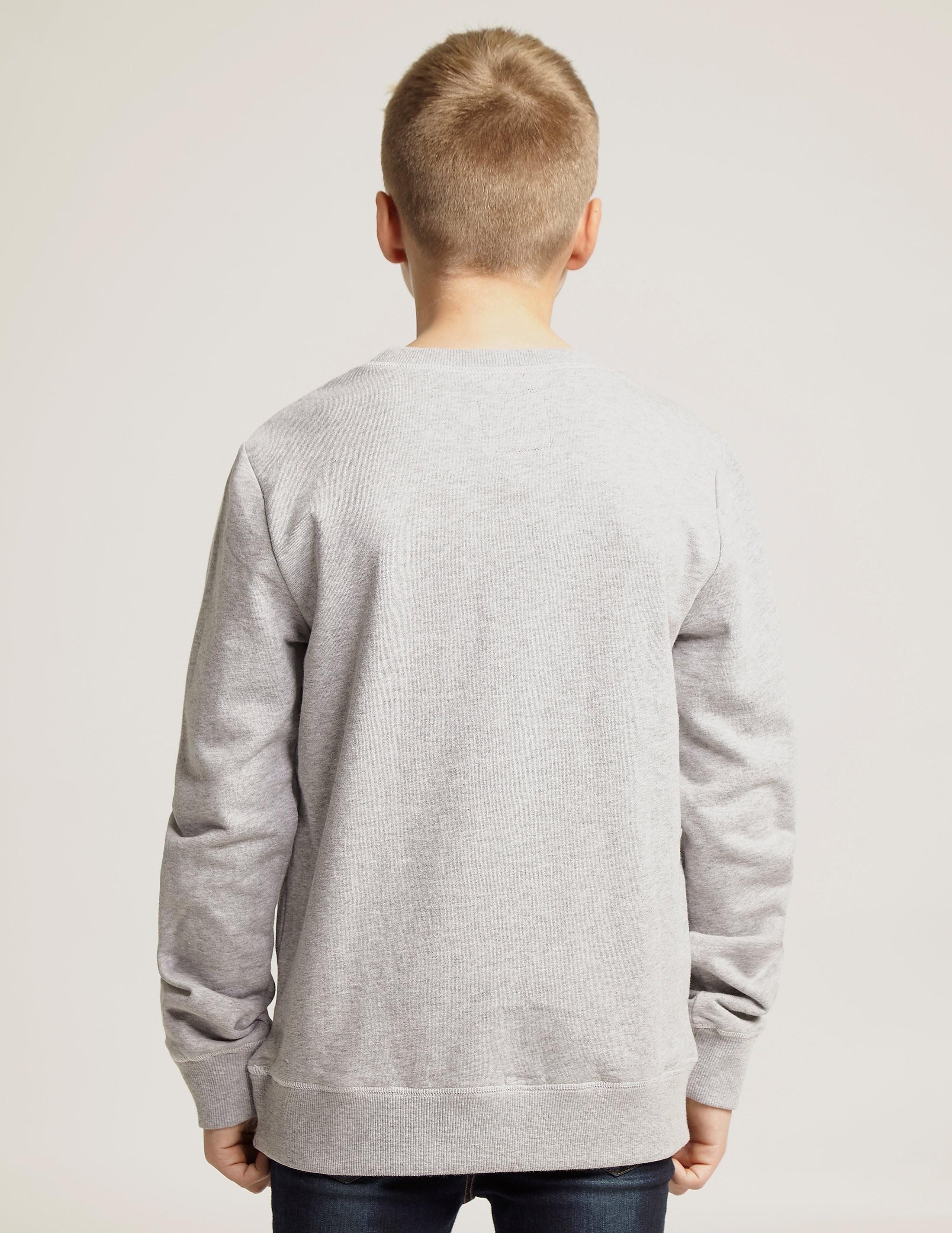 True Religion Craft Sweatshirt