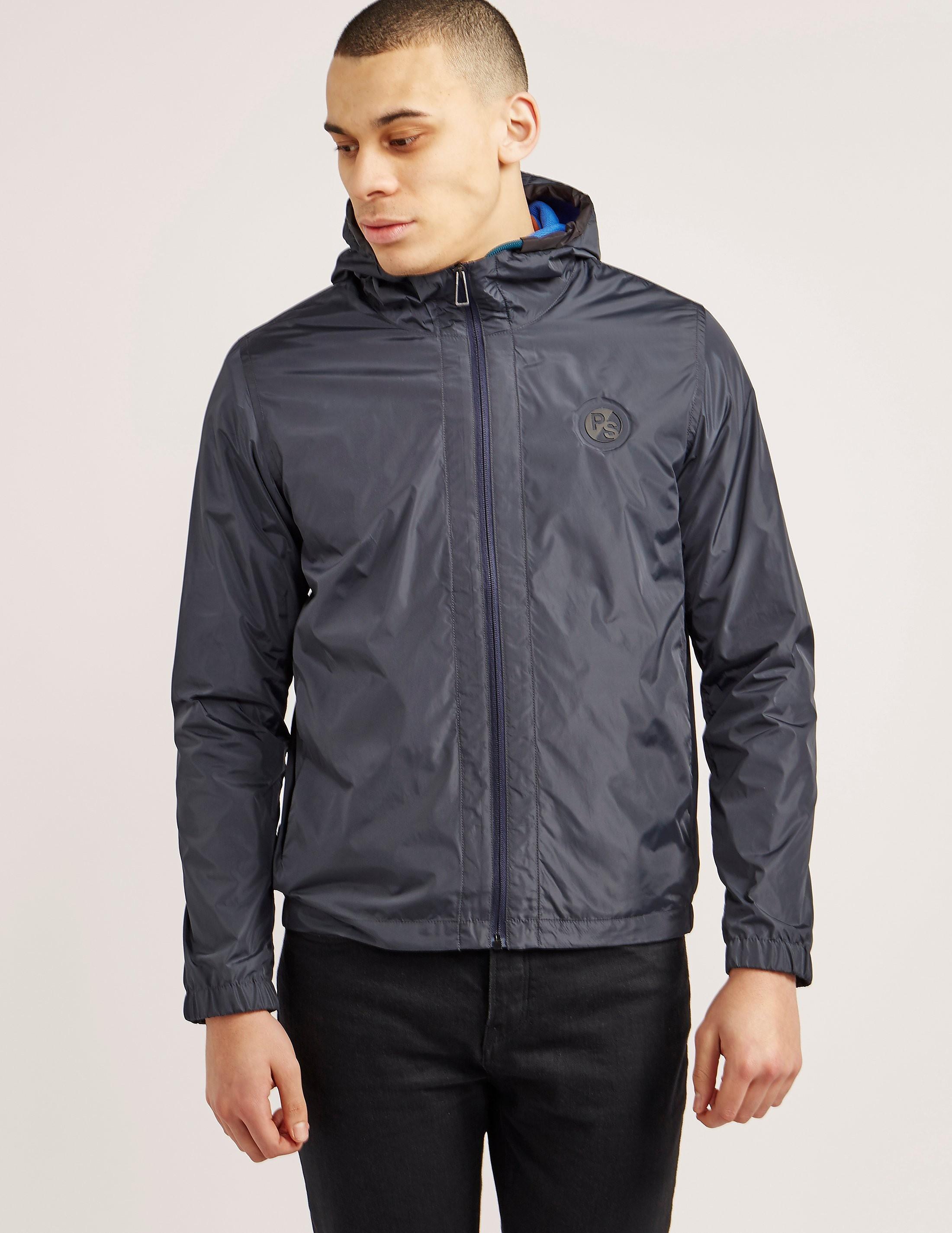 Paul Smith Shower Jacket