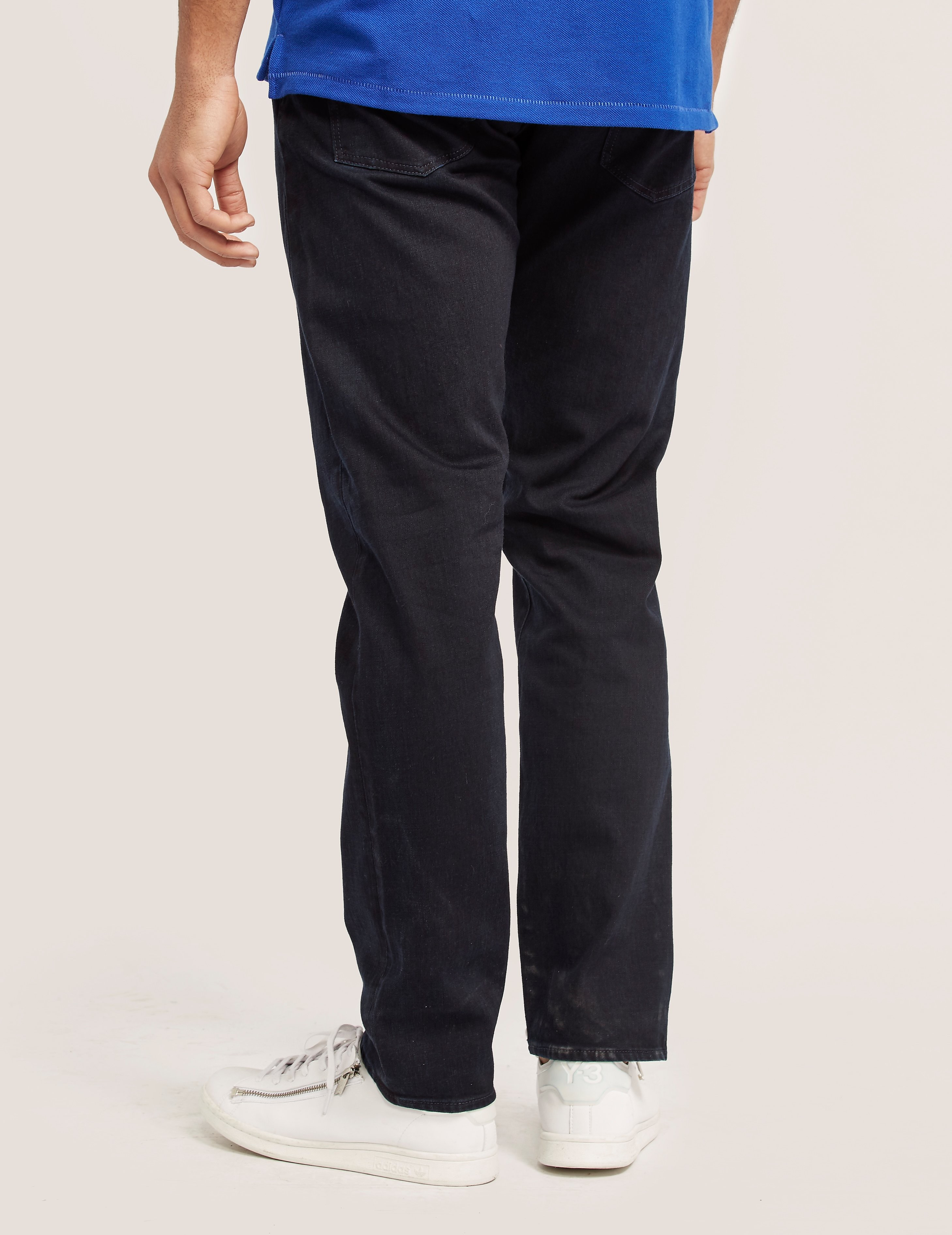 Paul Smith Tapered Jeans