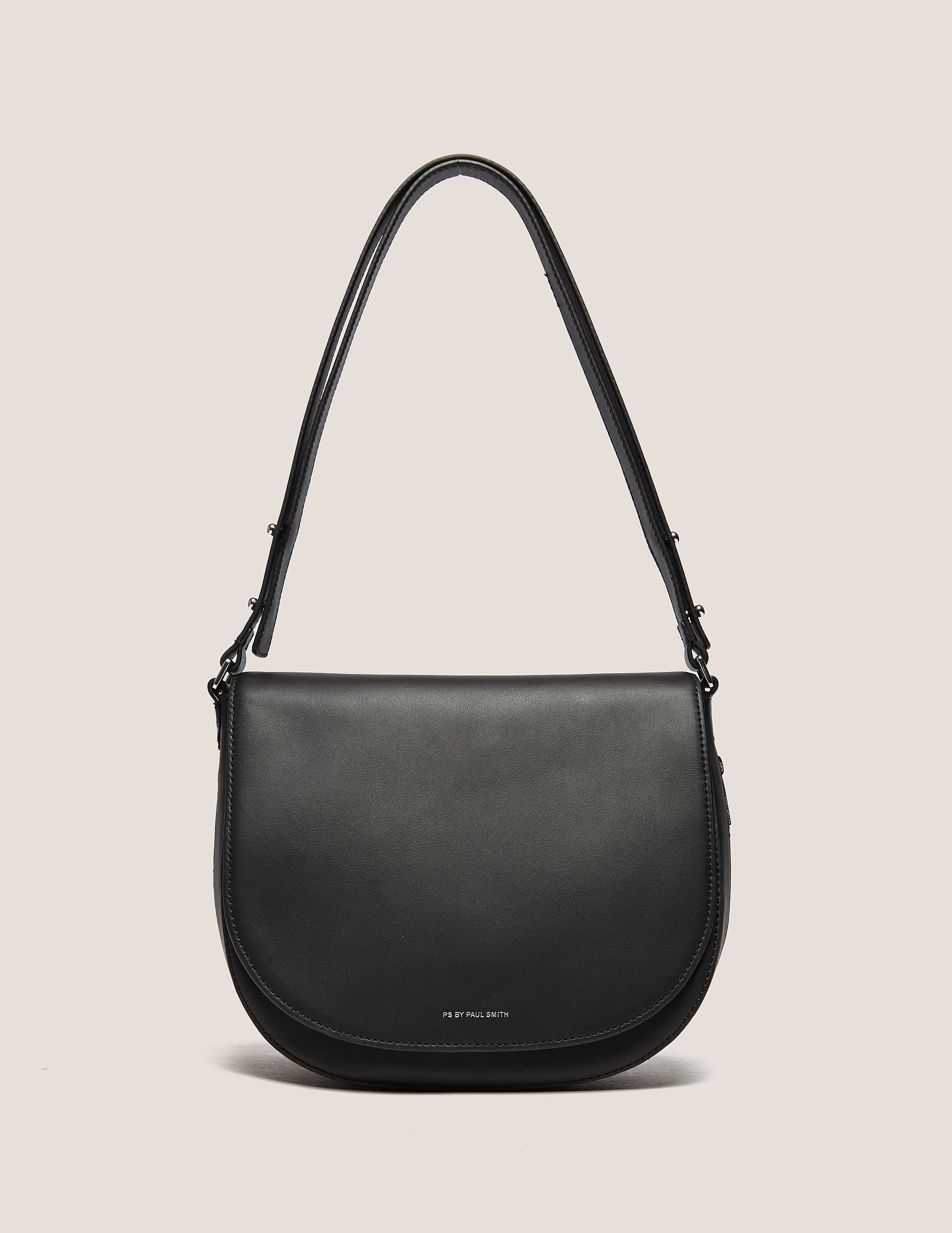 Paul Smith Saddle Bag