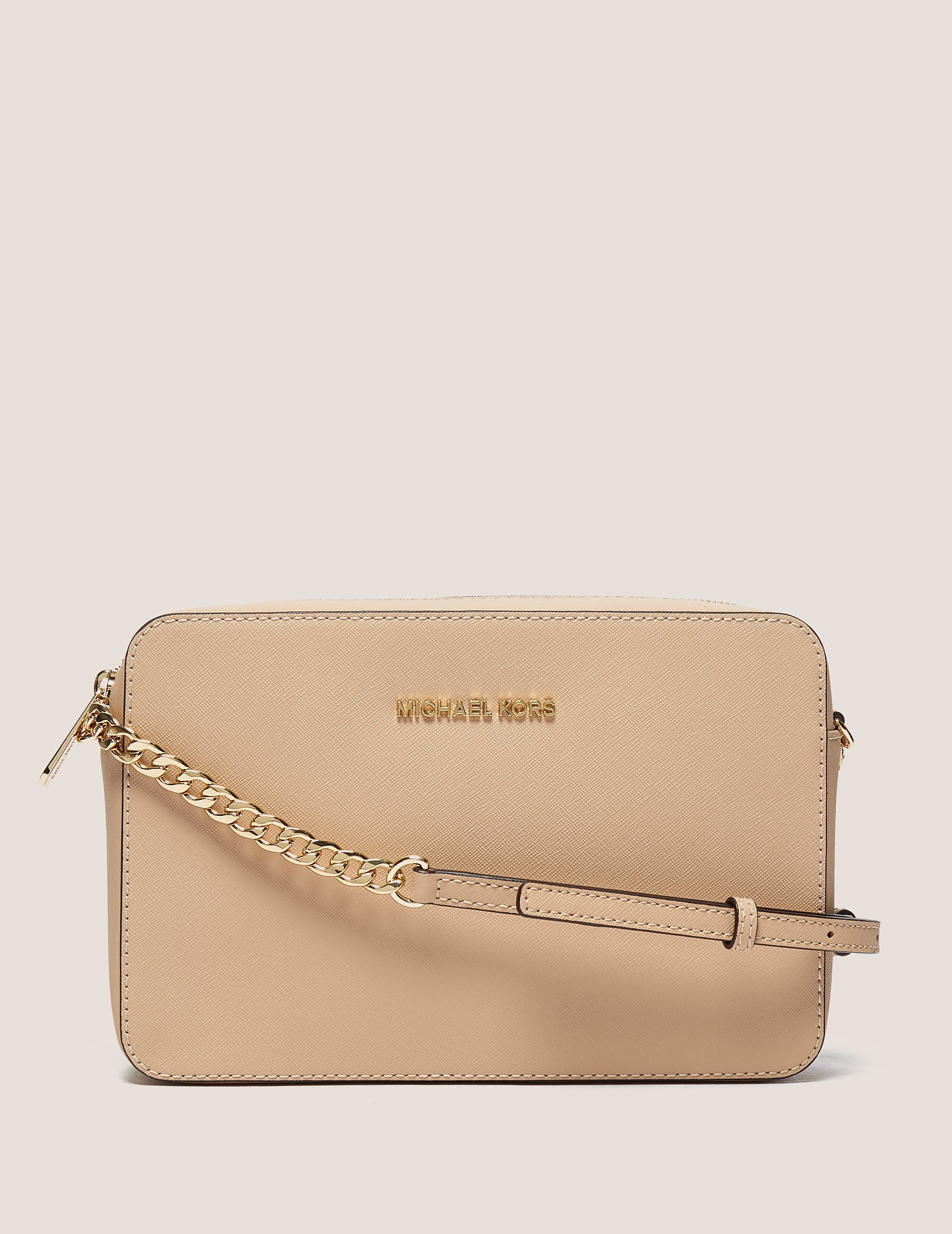 Michael Kors Jet Set Travel East West Crossbody