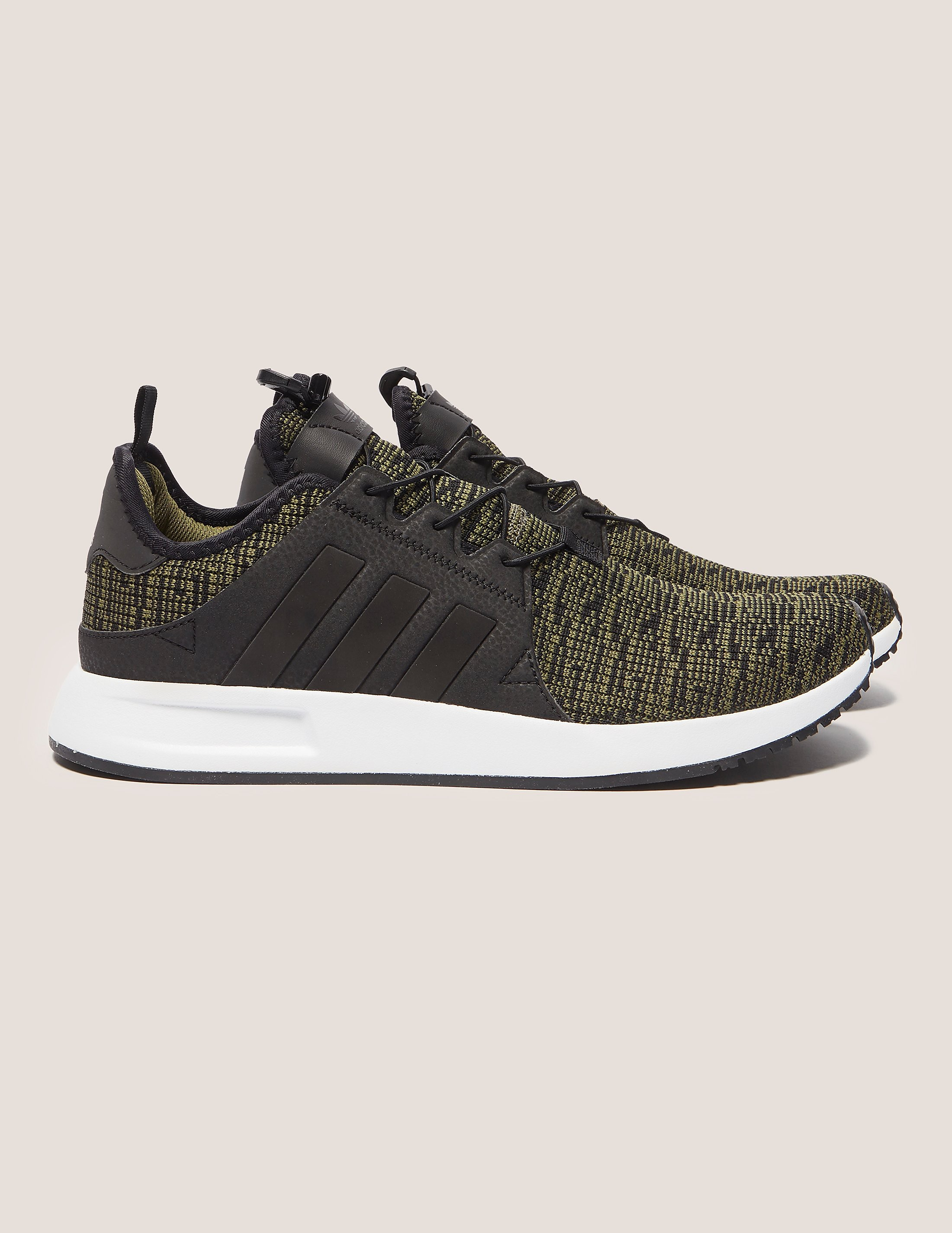 adidas Originals XPLR RK