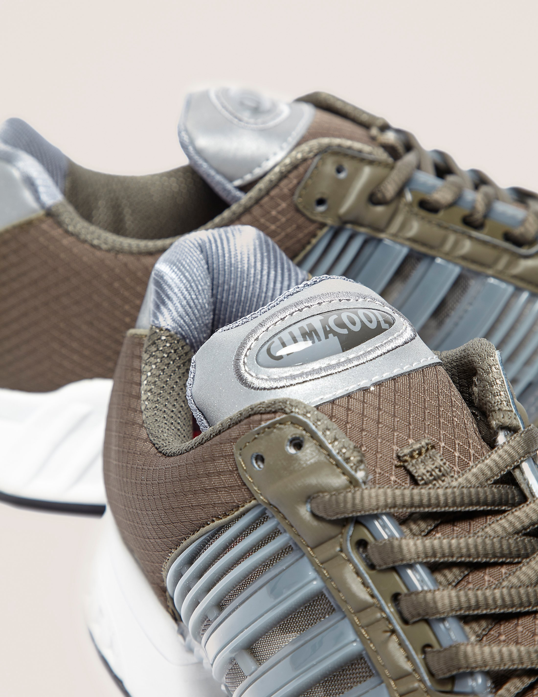 adidas Originals Climacool 1 Ripstop