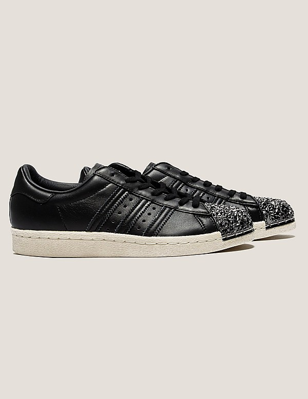 adidas sale vaughan