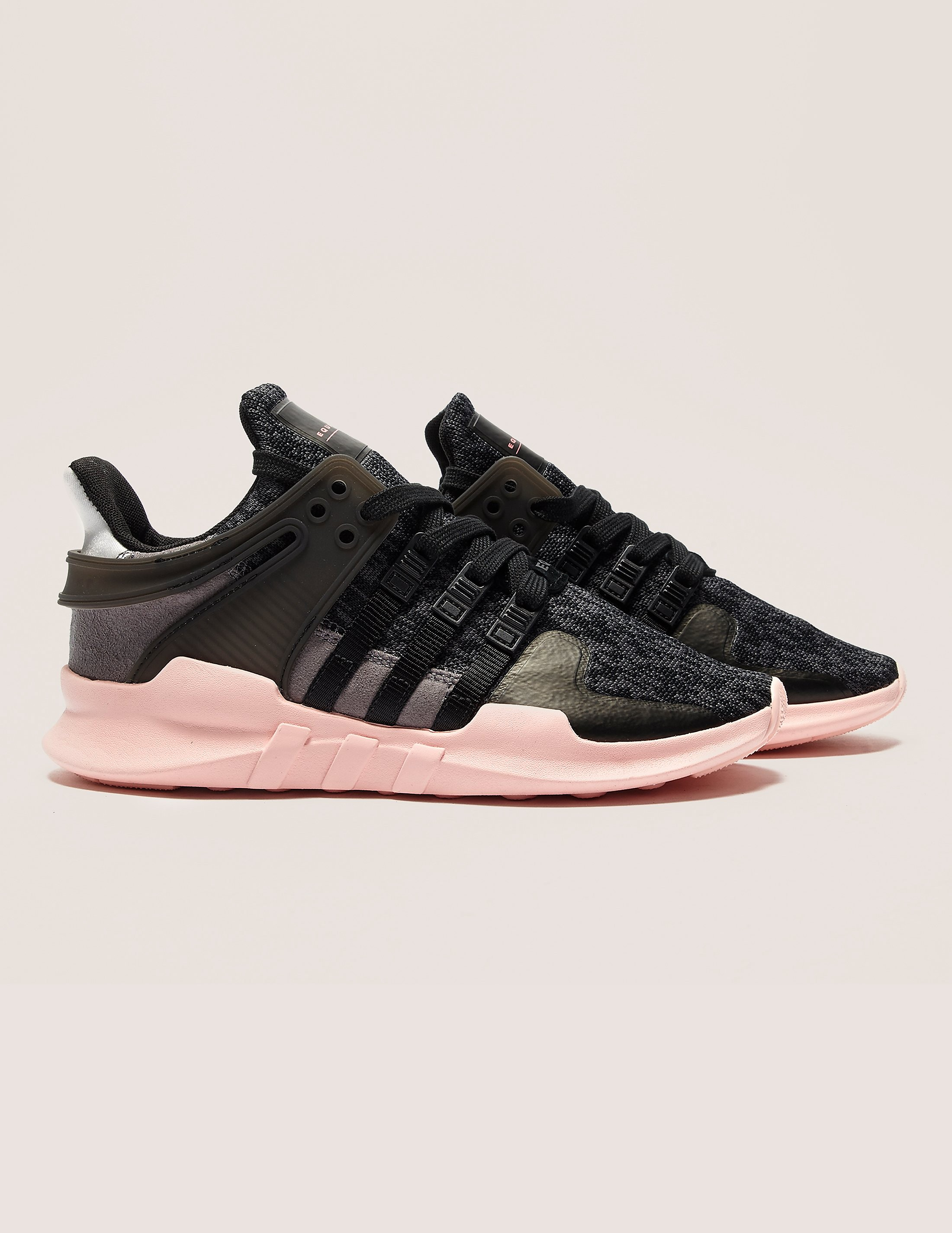 adidas Originals EQT Support Runner