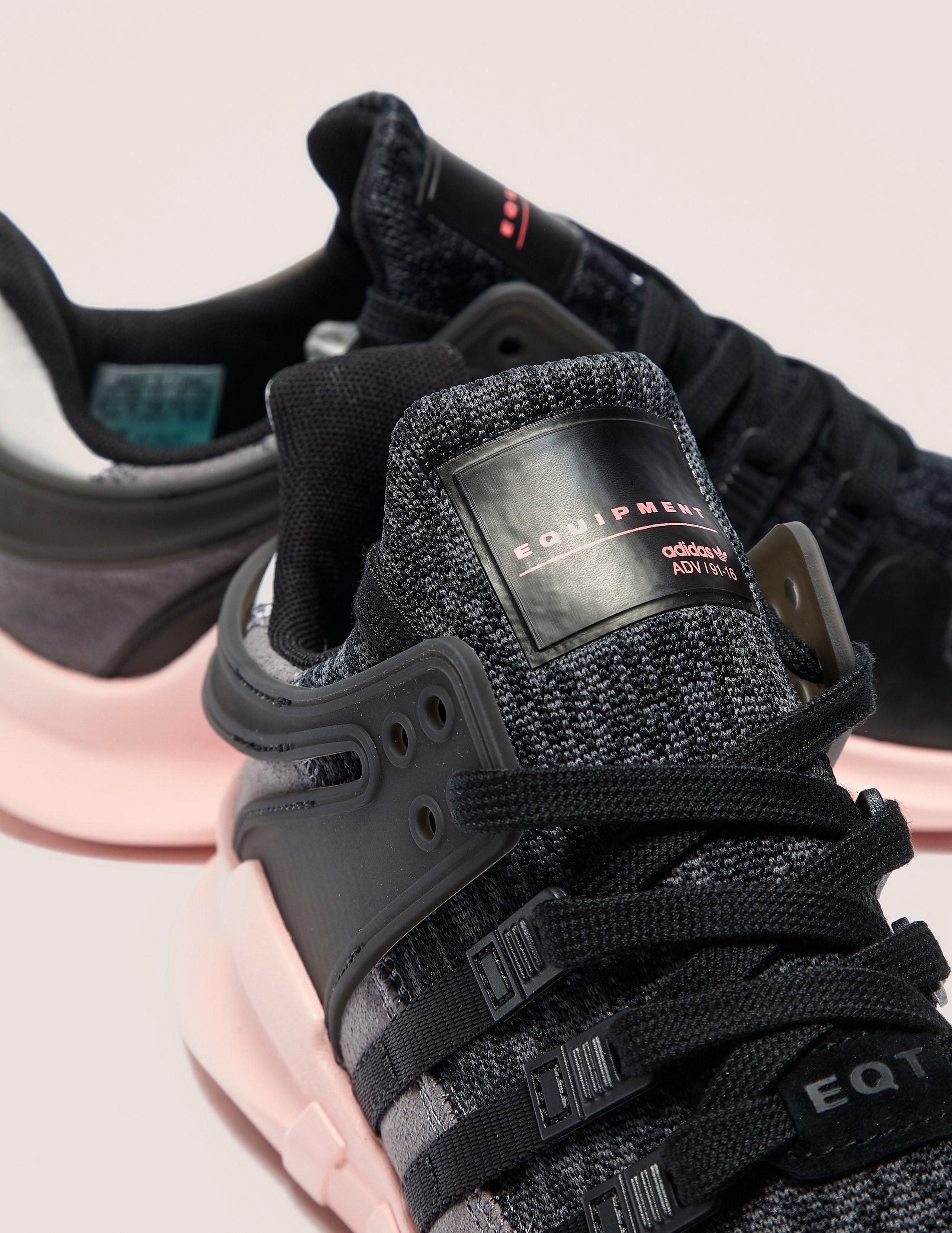 adidas Originals EQT Support Runner Women's