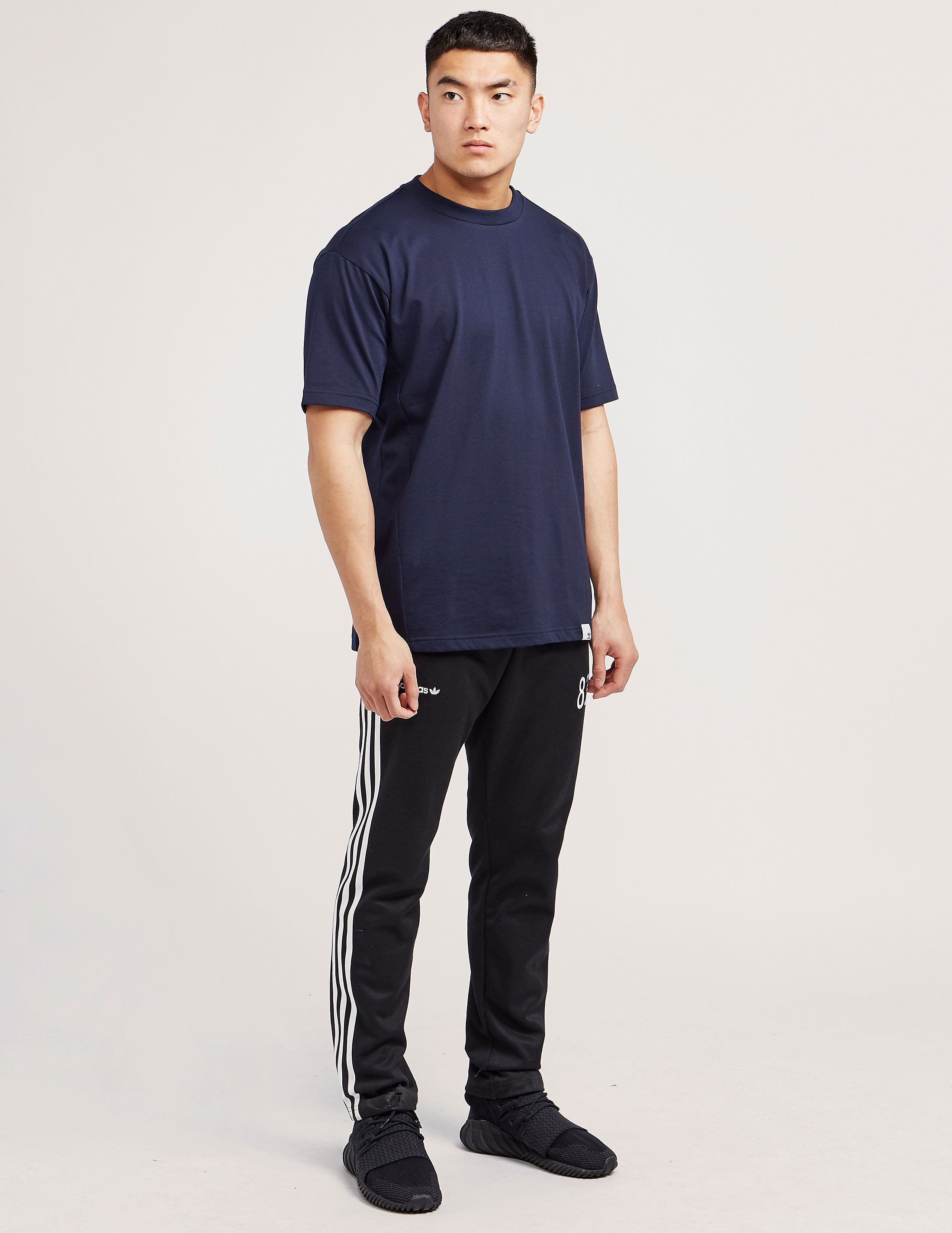 adidas Originals XBYO Crew T-Shirt