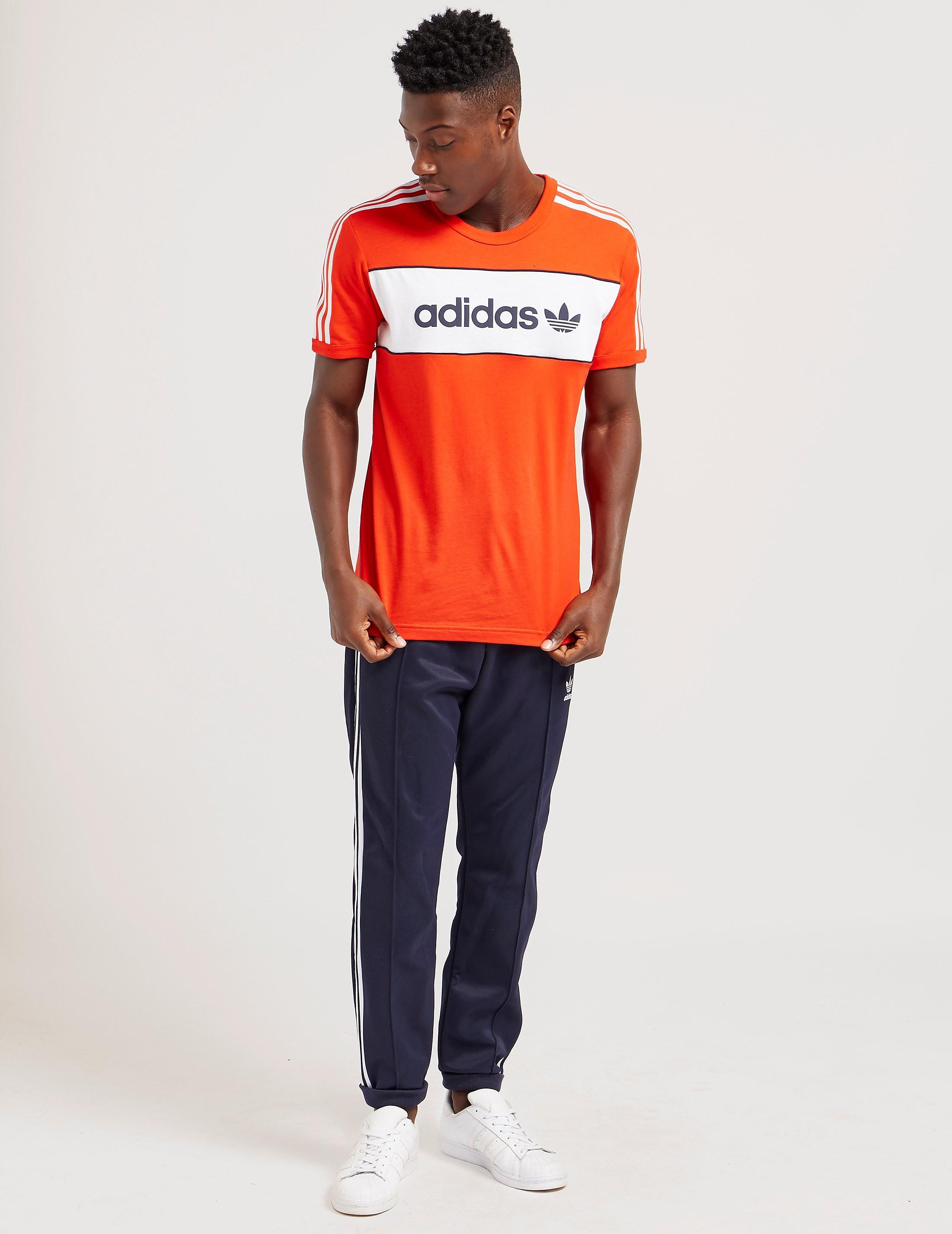 adidas Originals London T-Shirt
