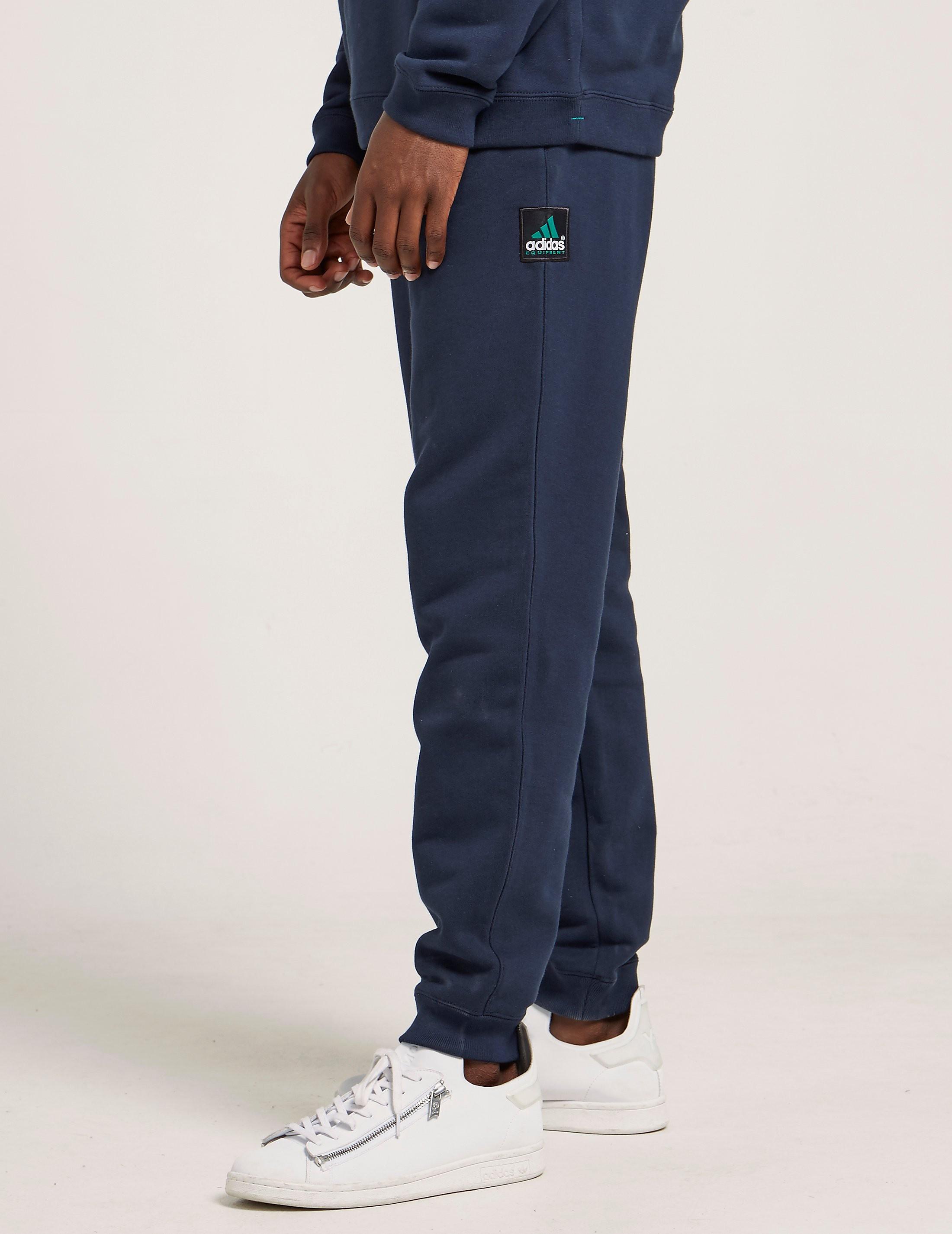 adidas Originals EQT Track Pants