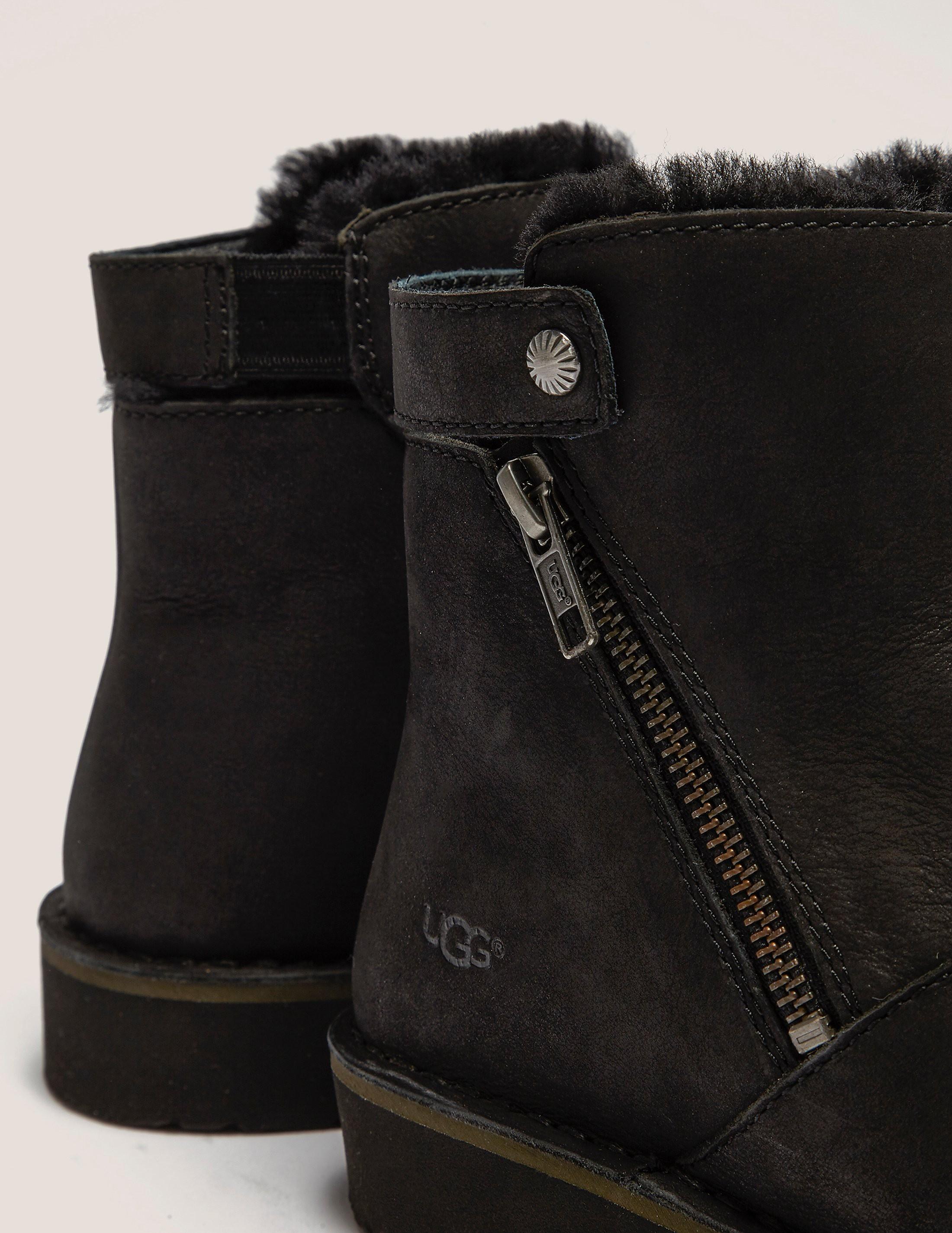 UGG Kayel Boots