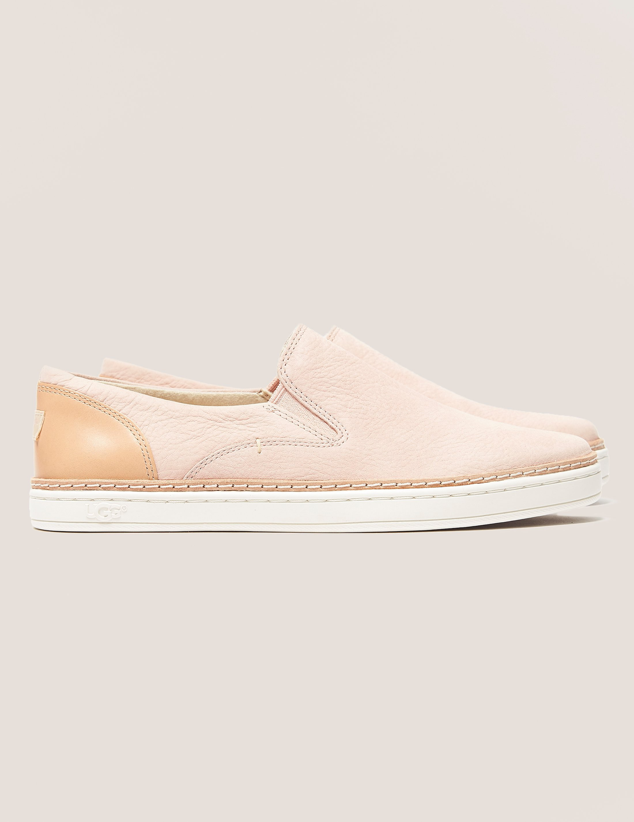 UGG Adley Slip On