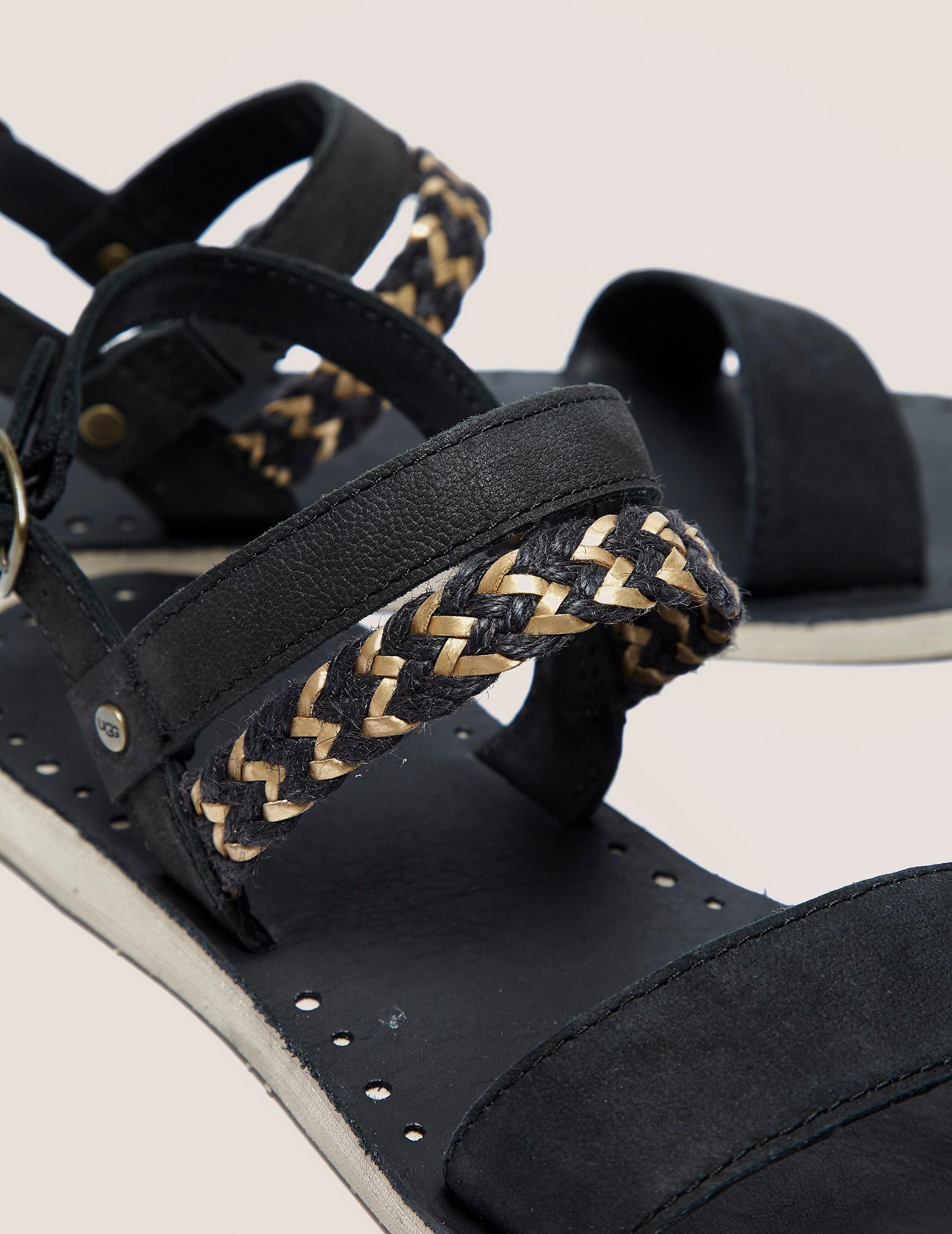 UGG Elin Sandals