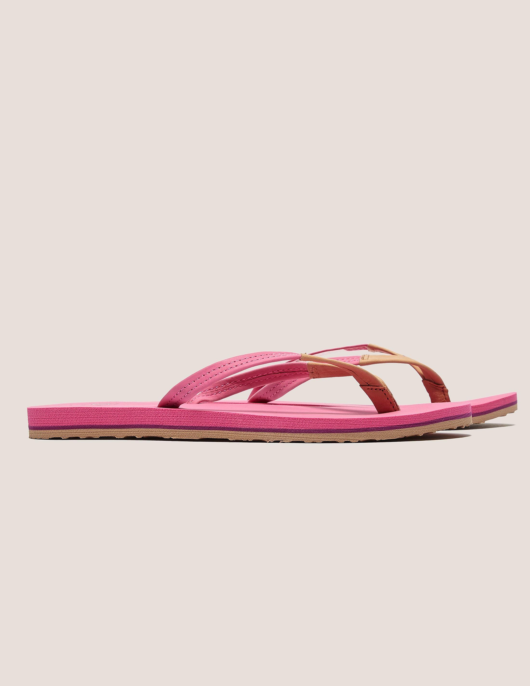 UGG Magnolia Flip Flops
