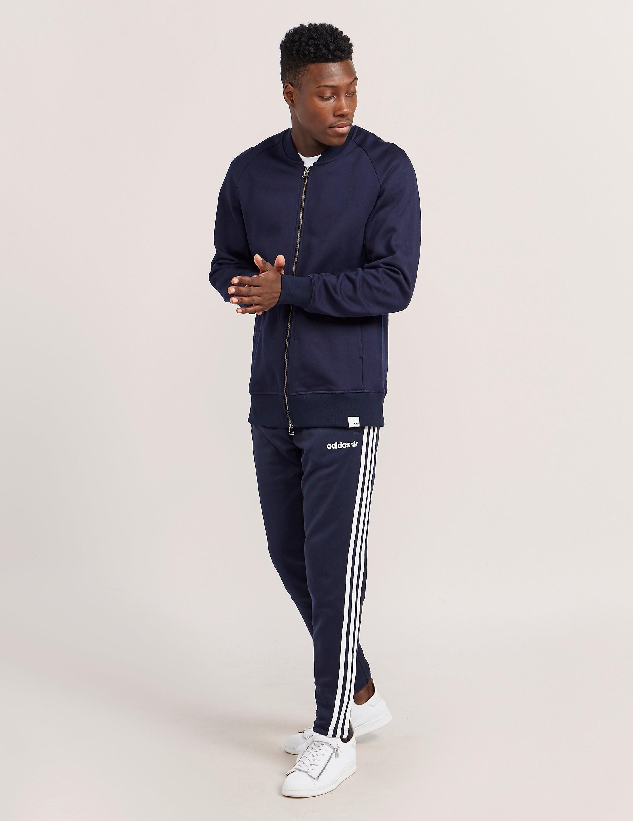adidas Originals XBYO Track Top