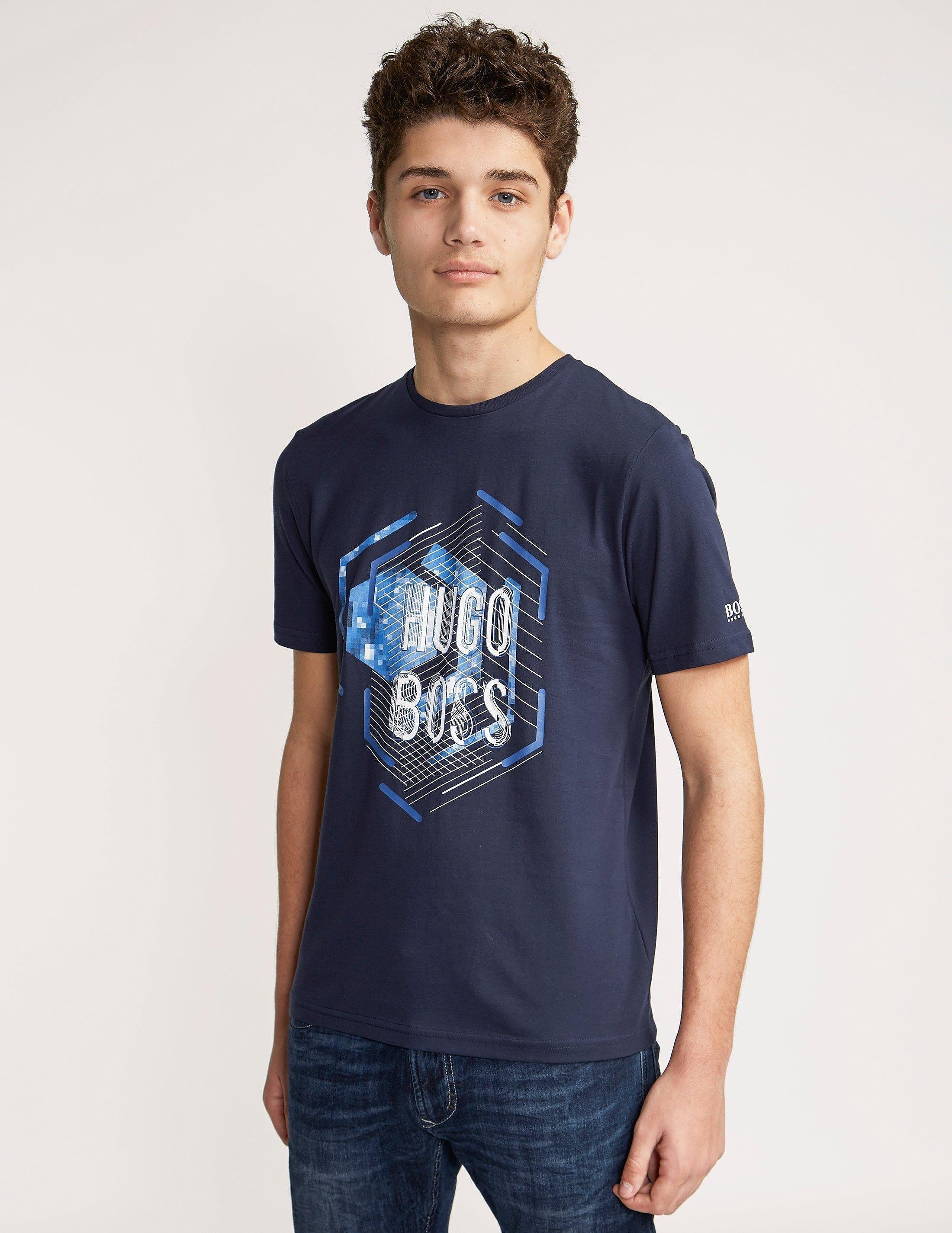 BOSS Prism T-Shirt