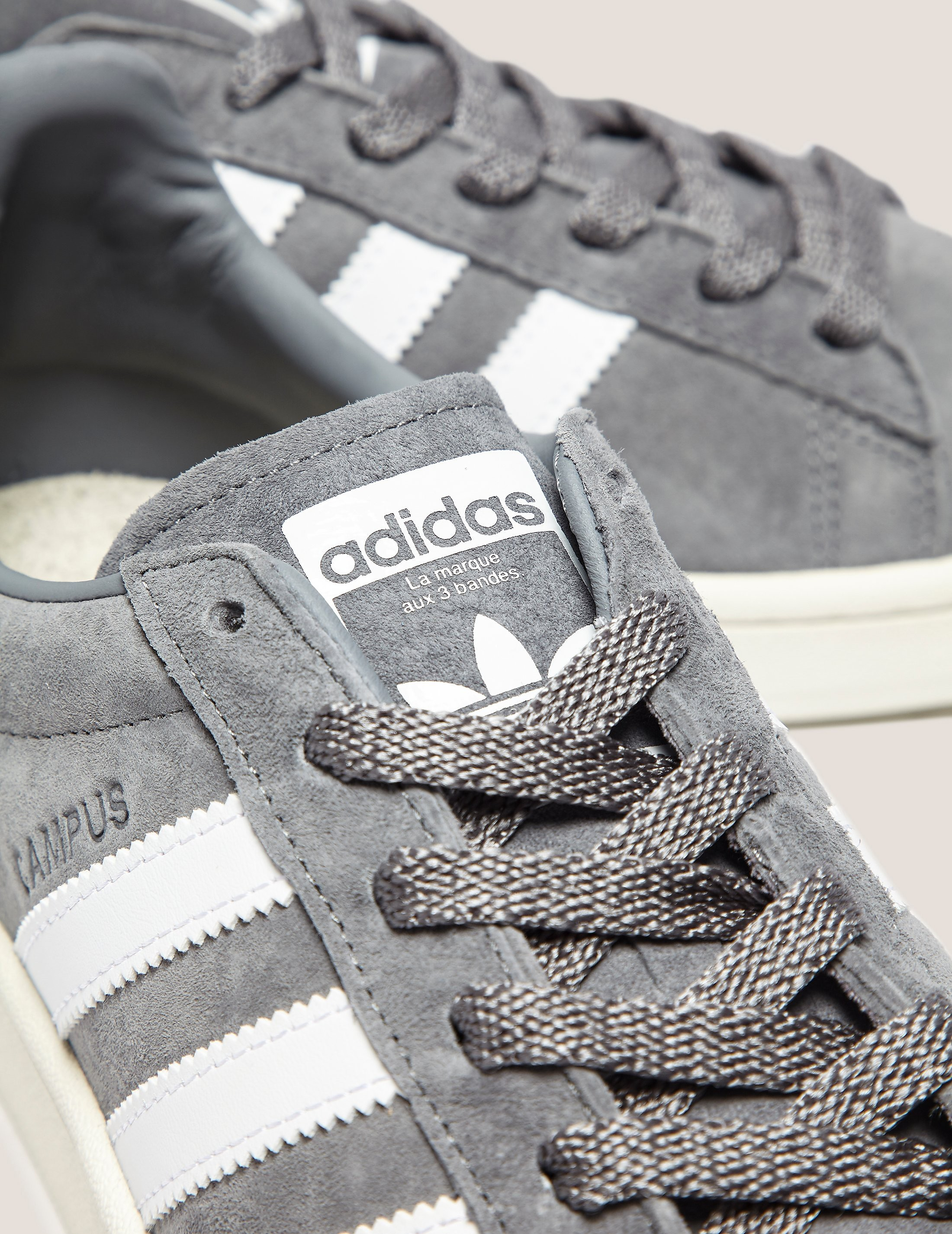 adidas Originals Campus '80s Suede