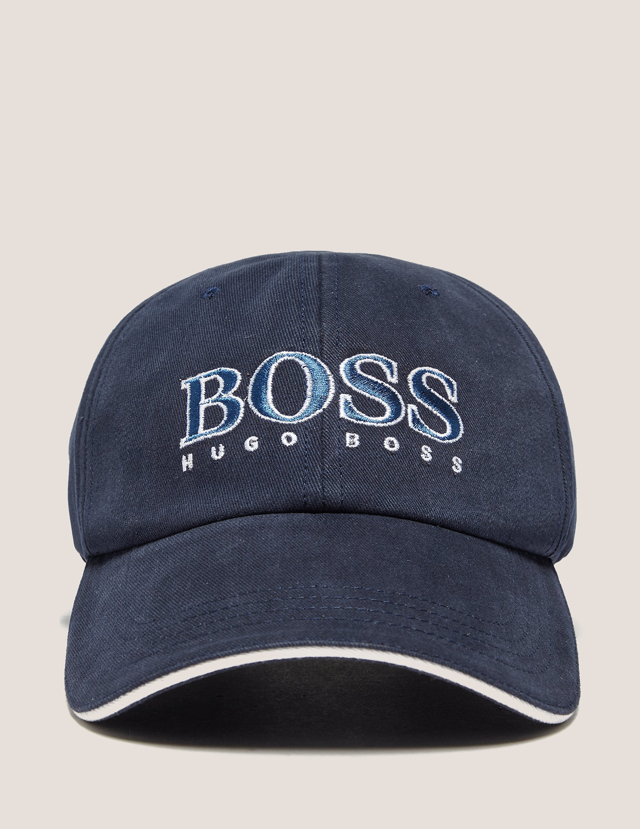 BOSS Junior Cap
