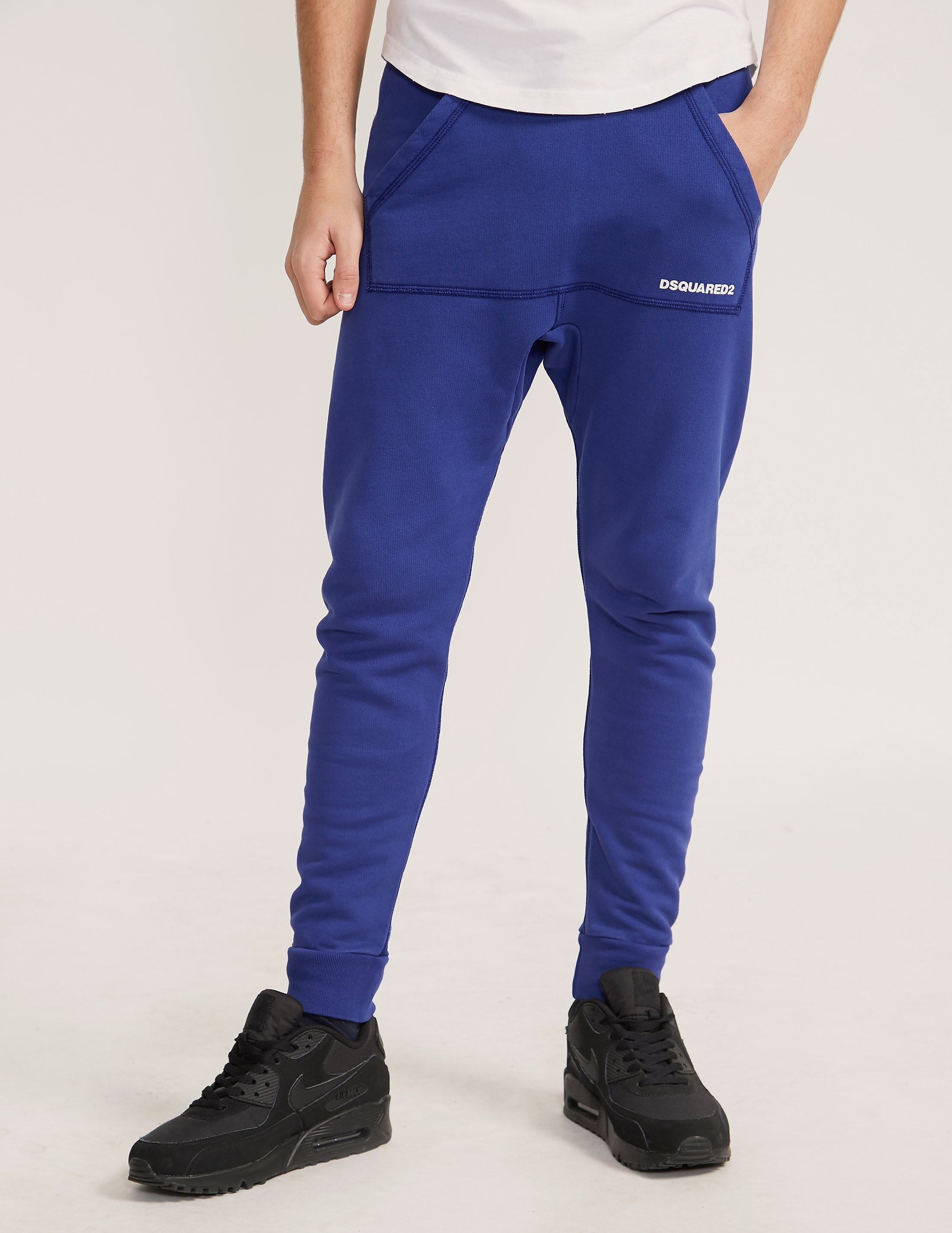 DSQUARED2 Track Pants