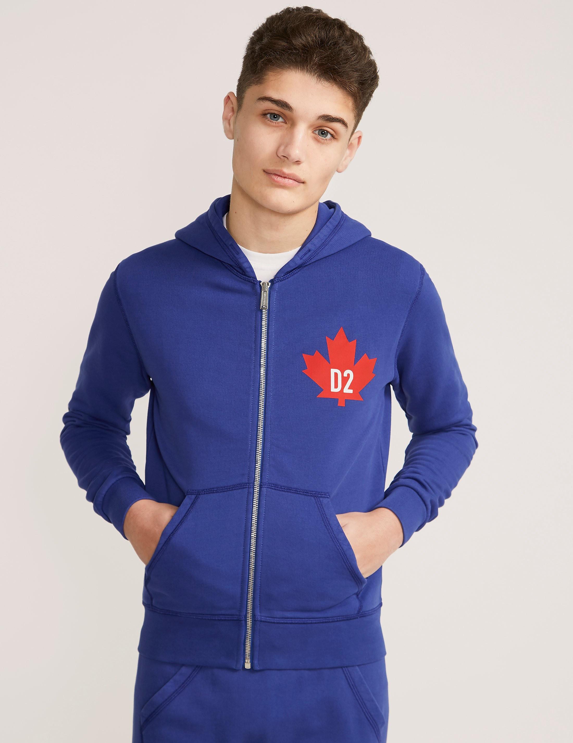 Sale   Junior Clothing (6 - 16 Years) - Kids   Tessuti