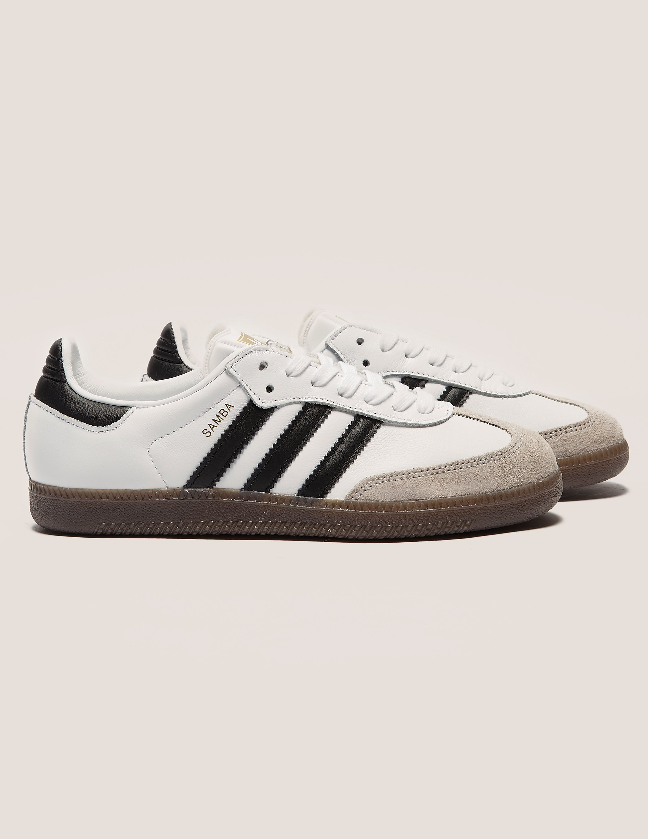adidas Originals Samba OG Women's